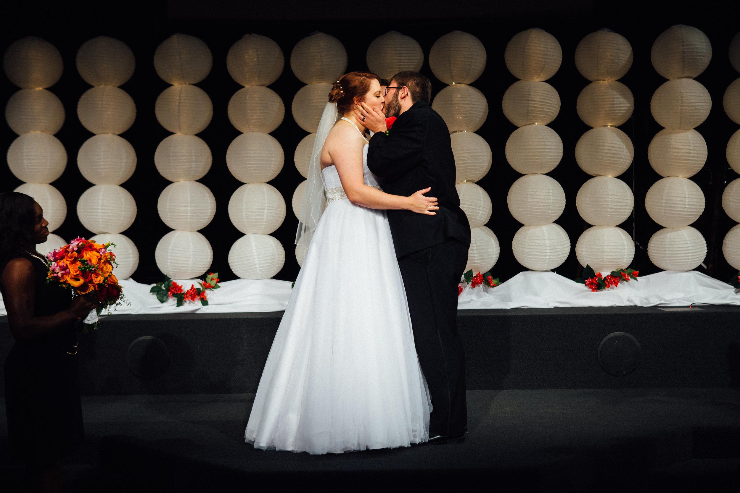 M C Wedding-4 Ceremony-0085.jpg