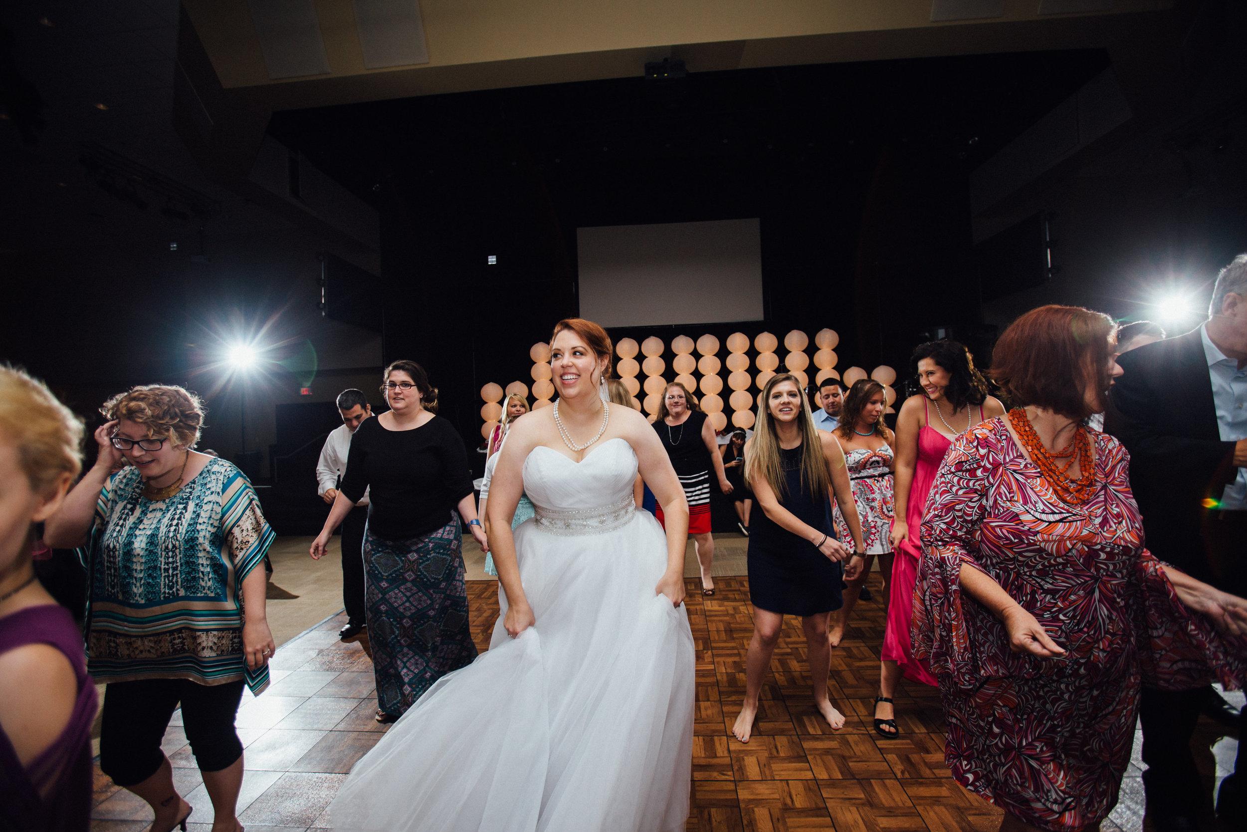 M C Wedding-5 Reception-0125.jpg