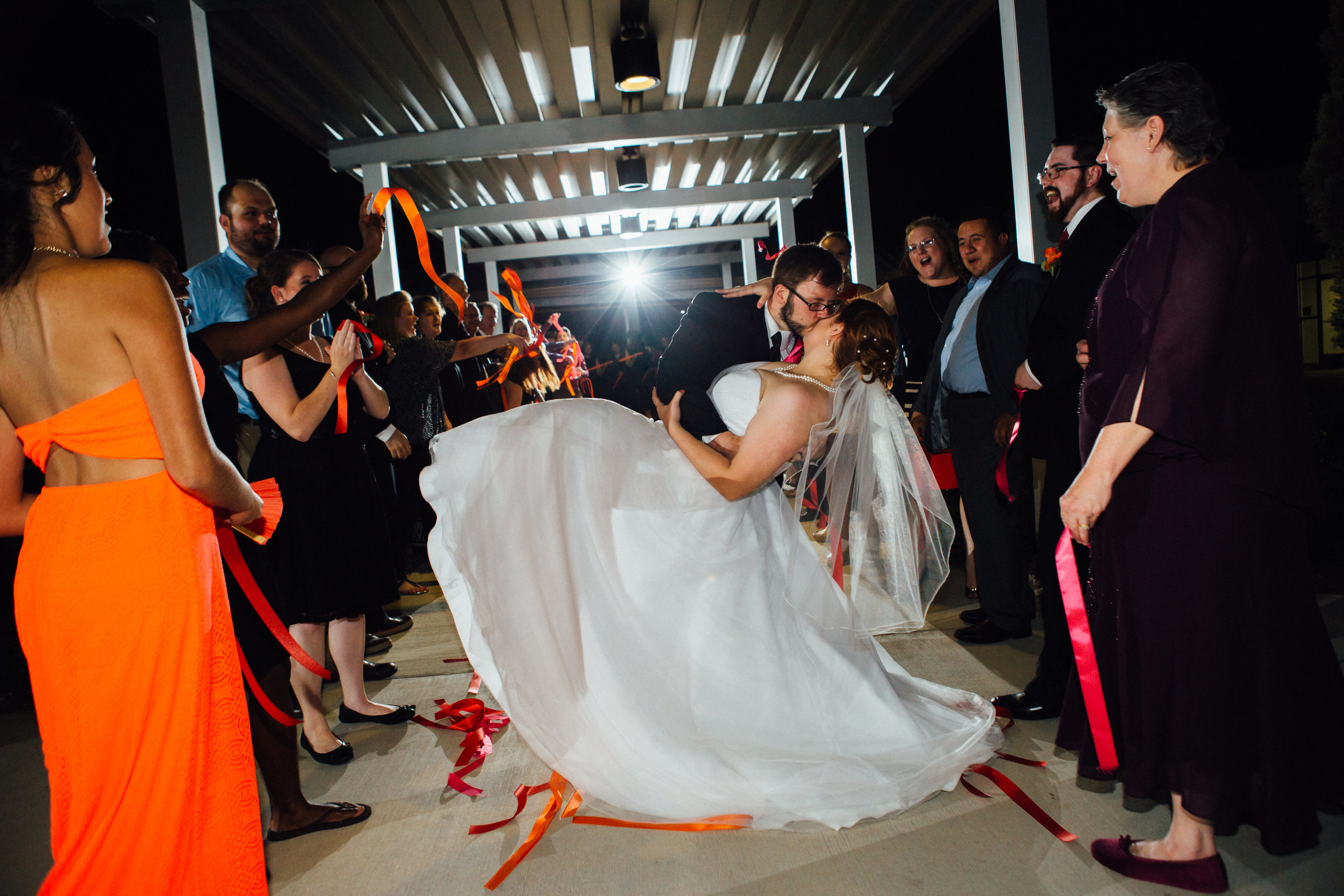 M C Wedding-5 Reception-0144.jpg