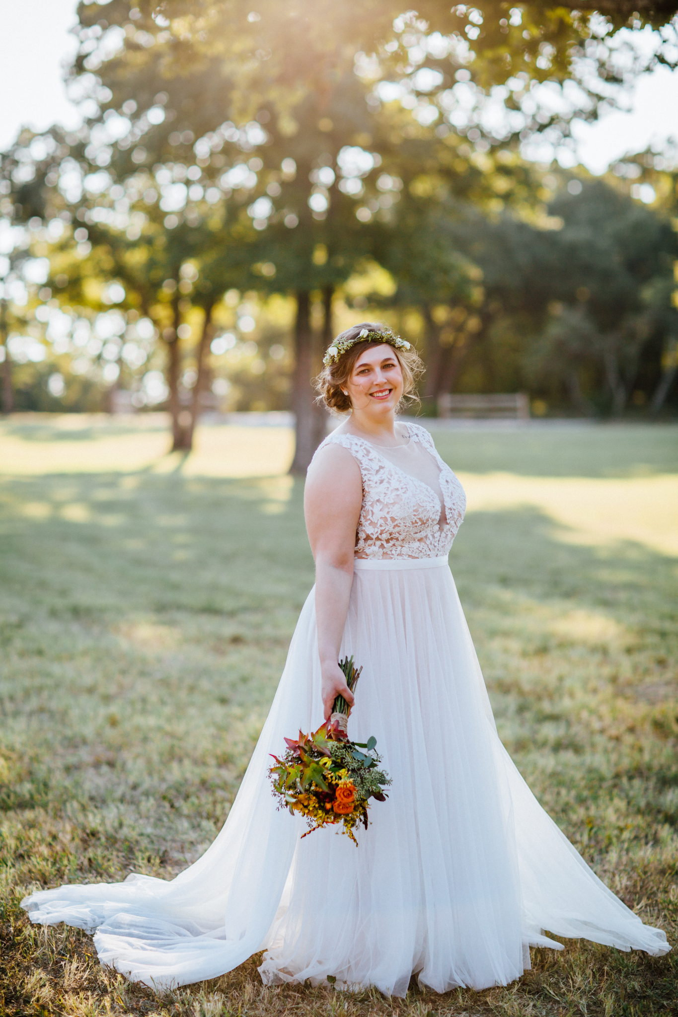 Bridals_Denton_Photography_Carmen-3.jpg