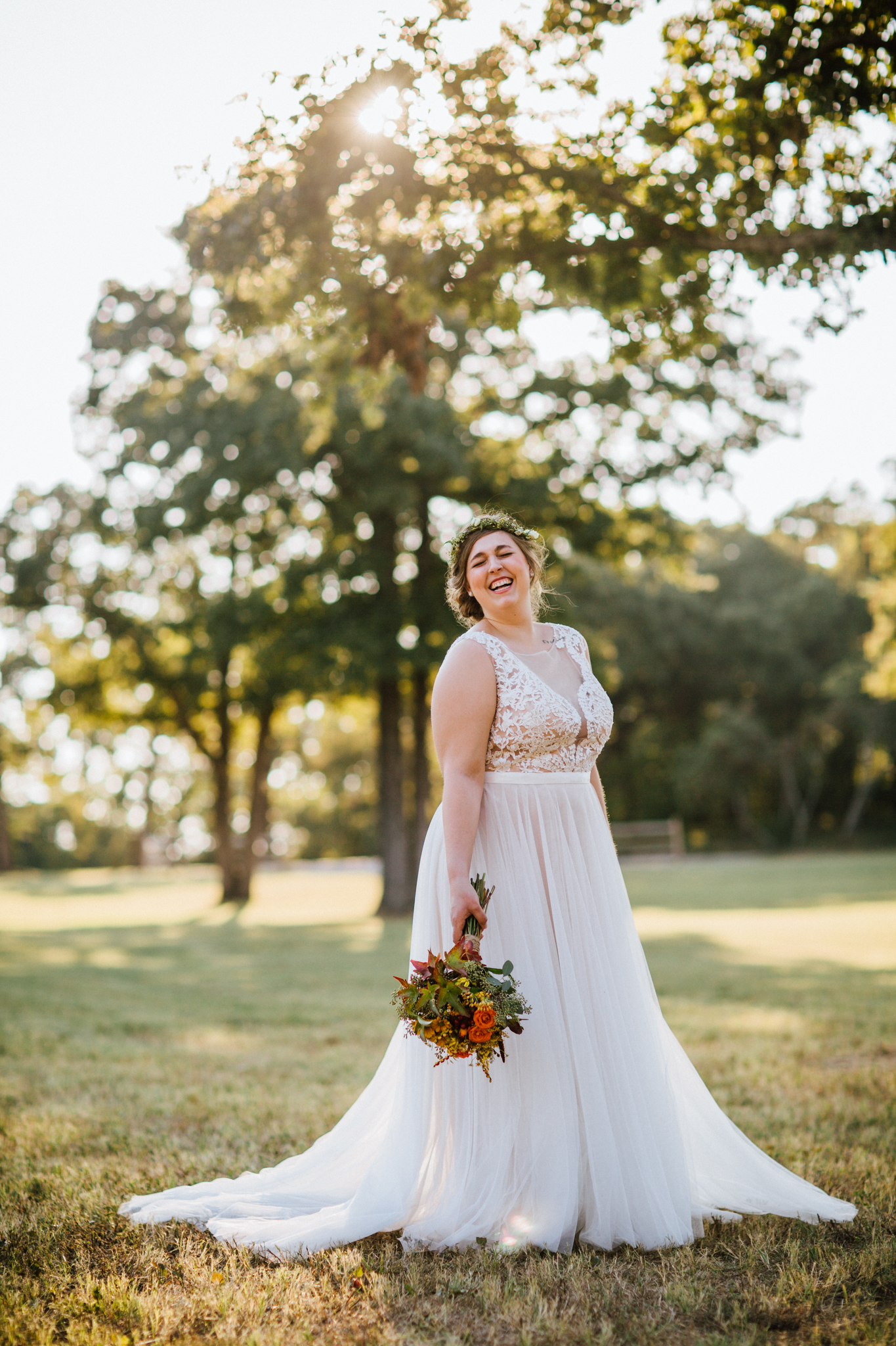 Bridals_Denton_Photography_Carmen-4.jpg