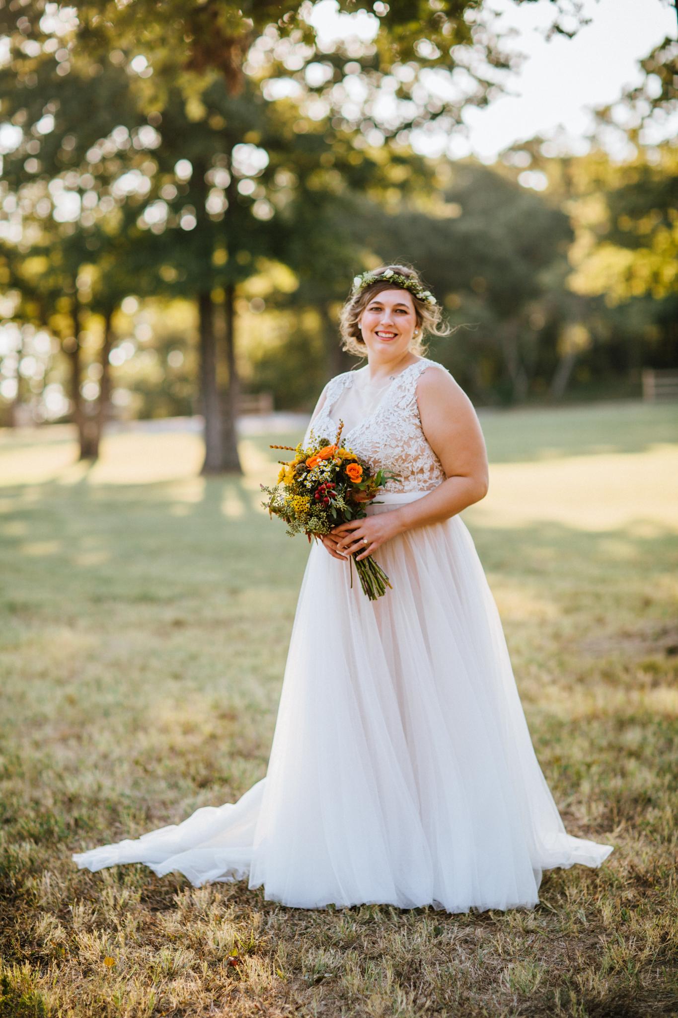Bridals_Denton_Photography_Carmen-6.jpg