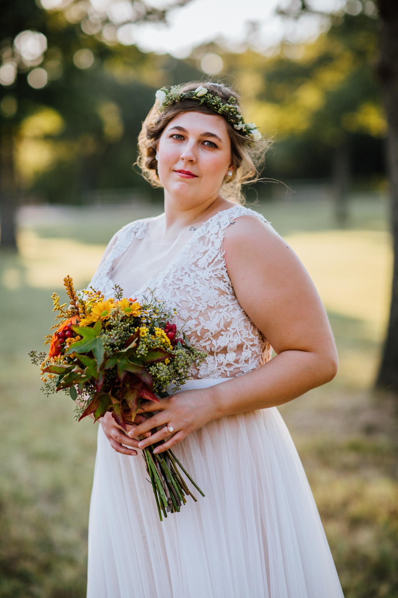 Bridals_Denton_Photography_Carmen-7.jpg