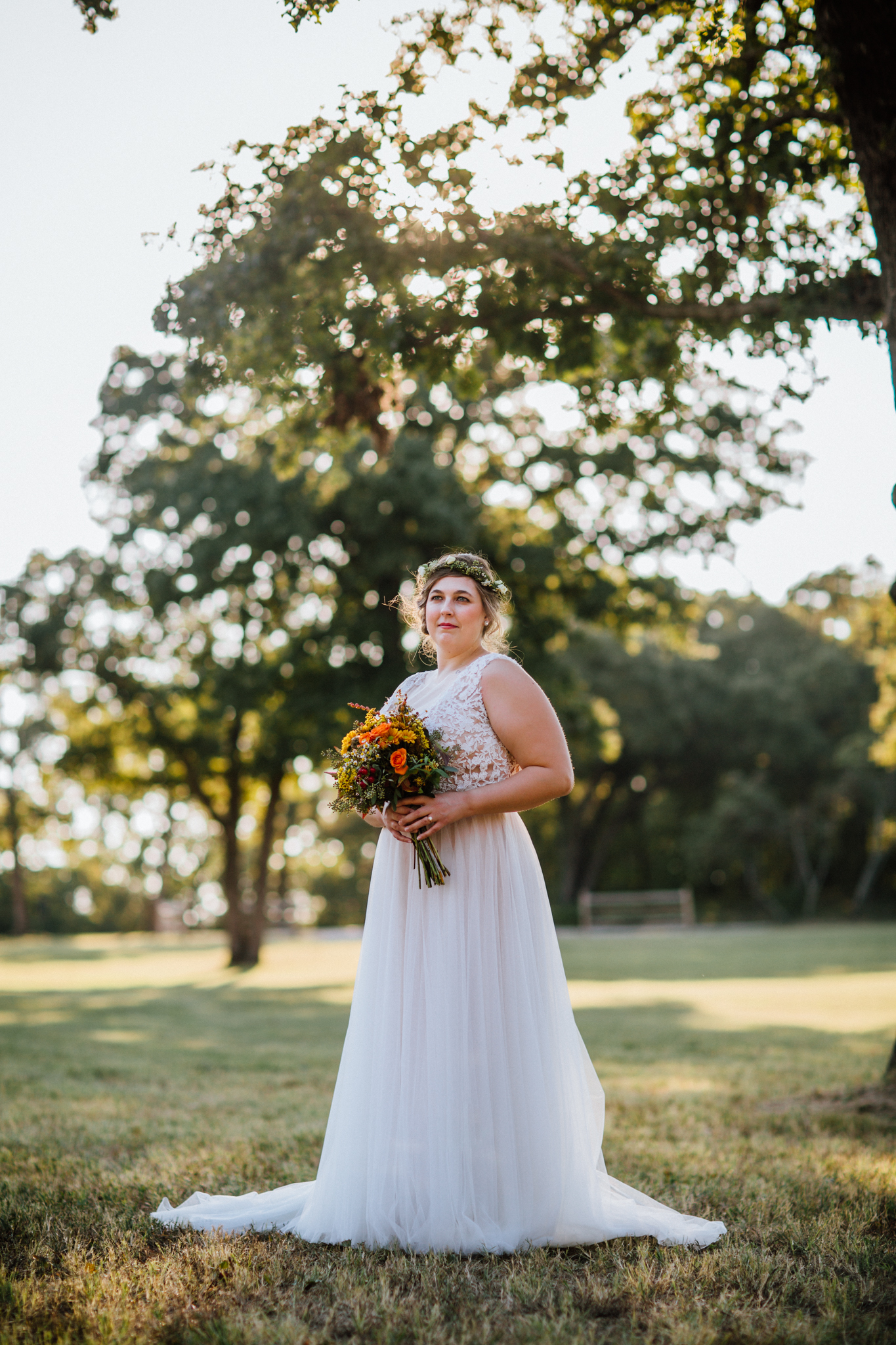 Bridals_Denton_Photography_Carmen-8.jpg