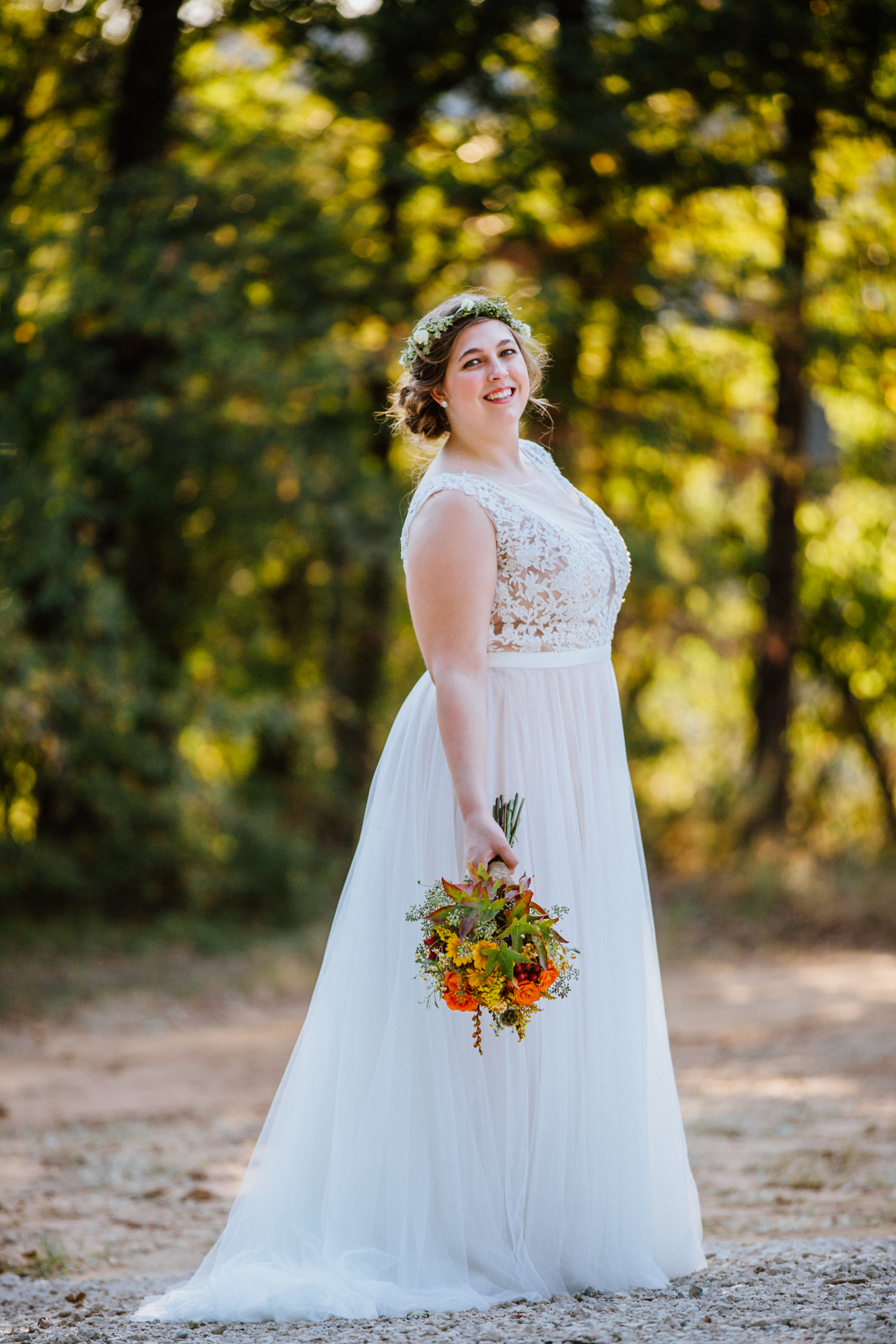 Bridals_Denton_Photography_Carmen-9.jpg