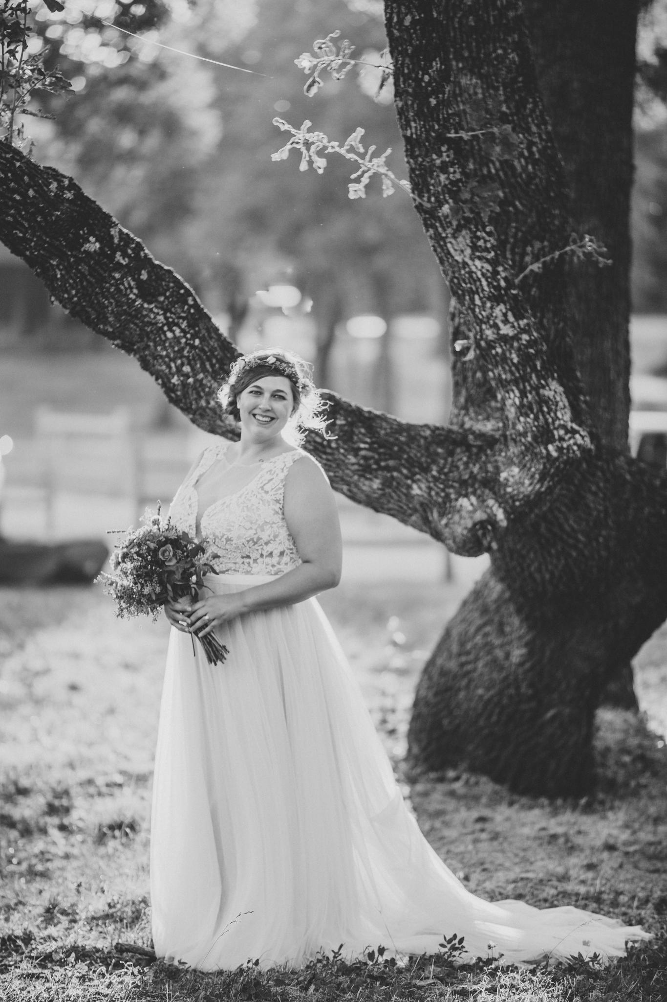 Bridals_Denton_Photography_Carmen-15.jpg