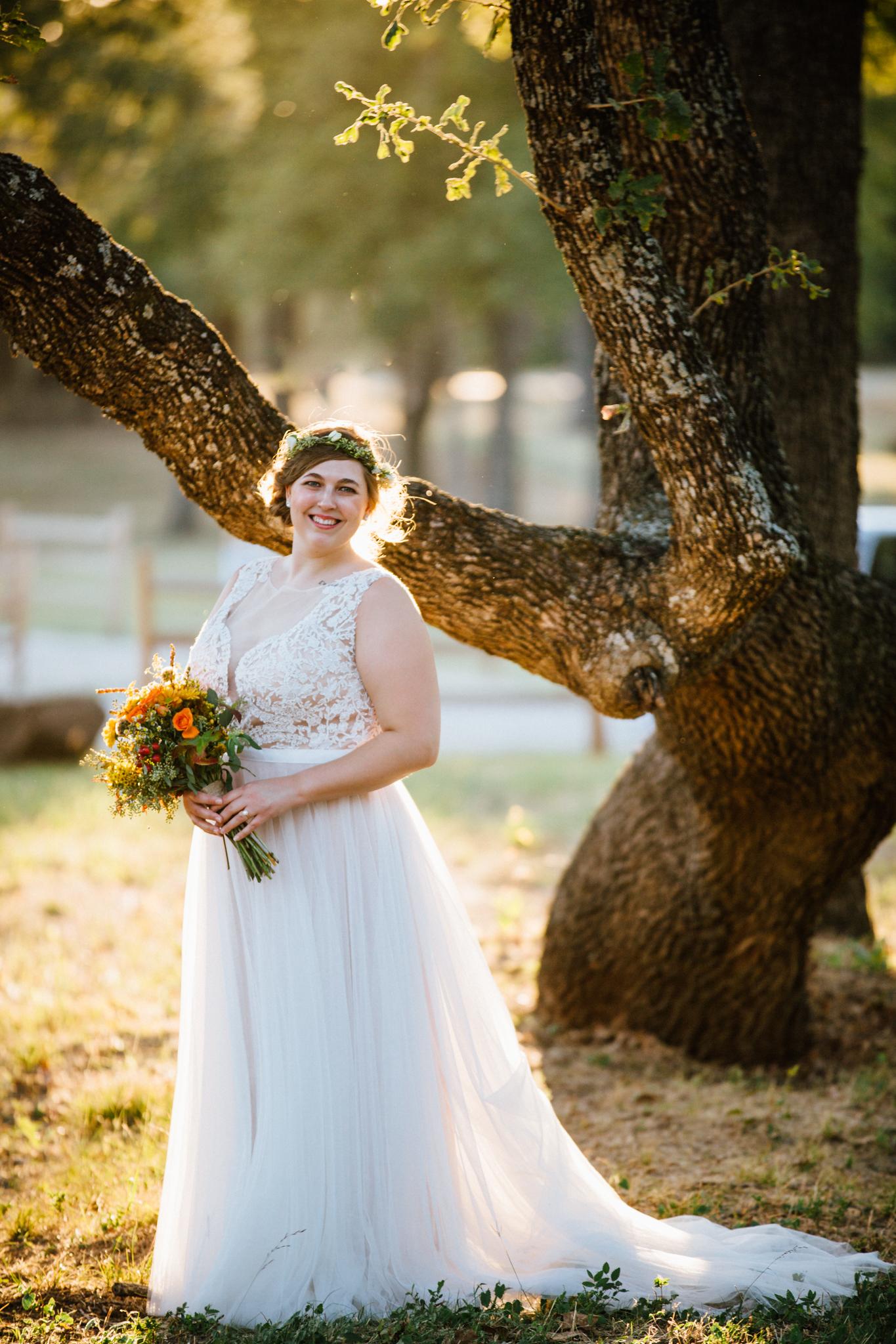 Bridals_Denton_Photography_Carmen-14.jpg