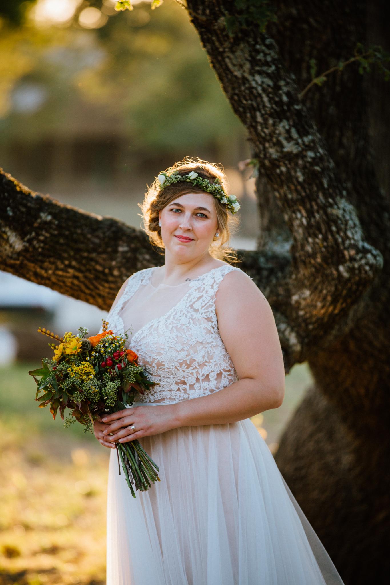 Bridals_Denton_Photography_Carmen-16.jpg
