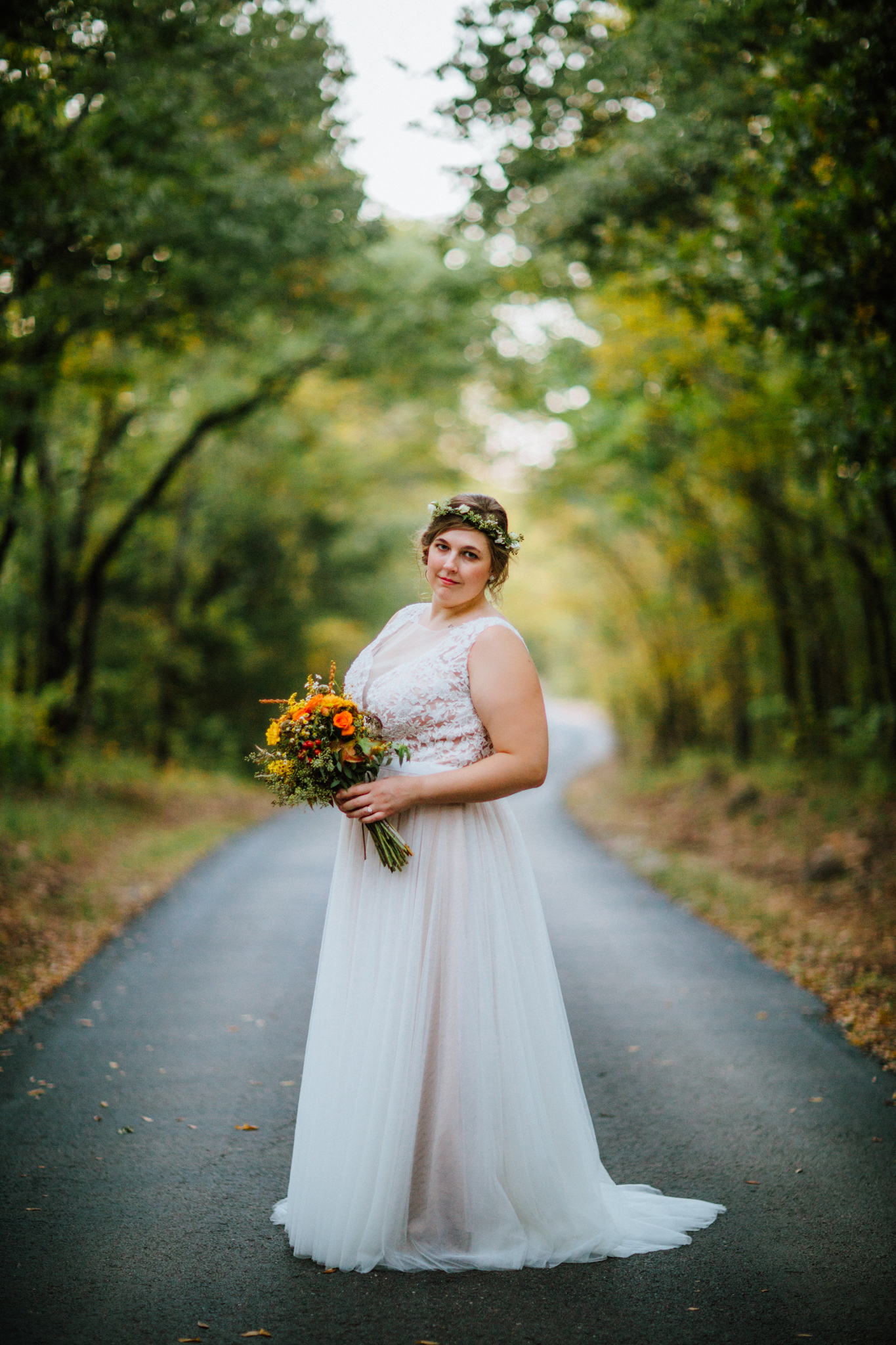 Bridals_Denton_Photography_Carmen-21.jpg