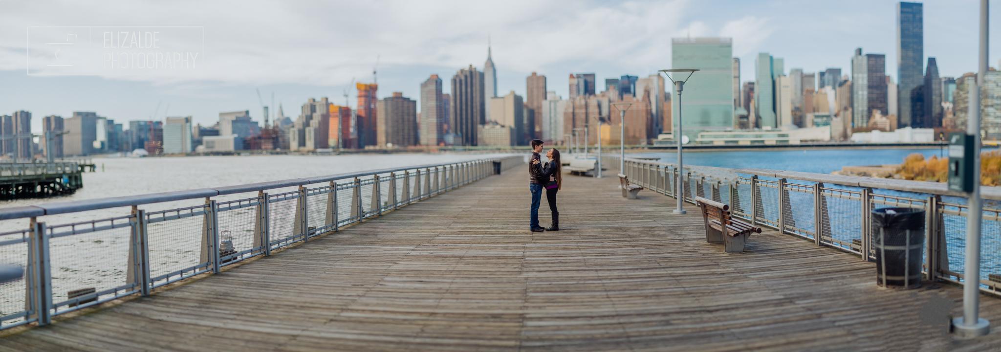 NY_MT_-14.jpg