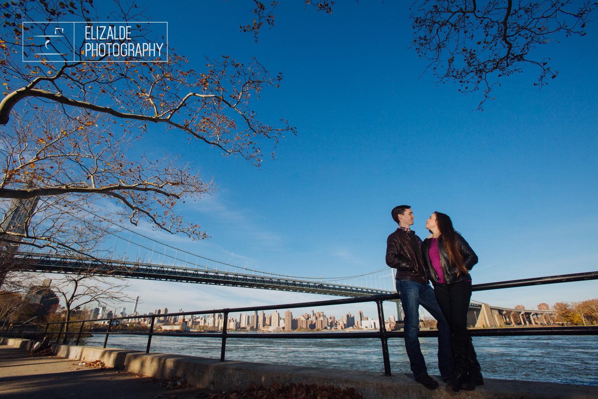 NY_MT_.jpg
