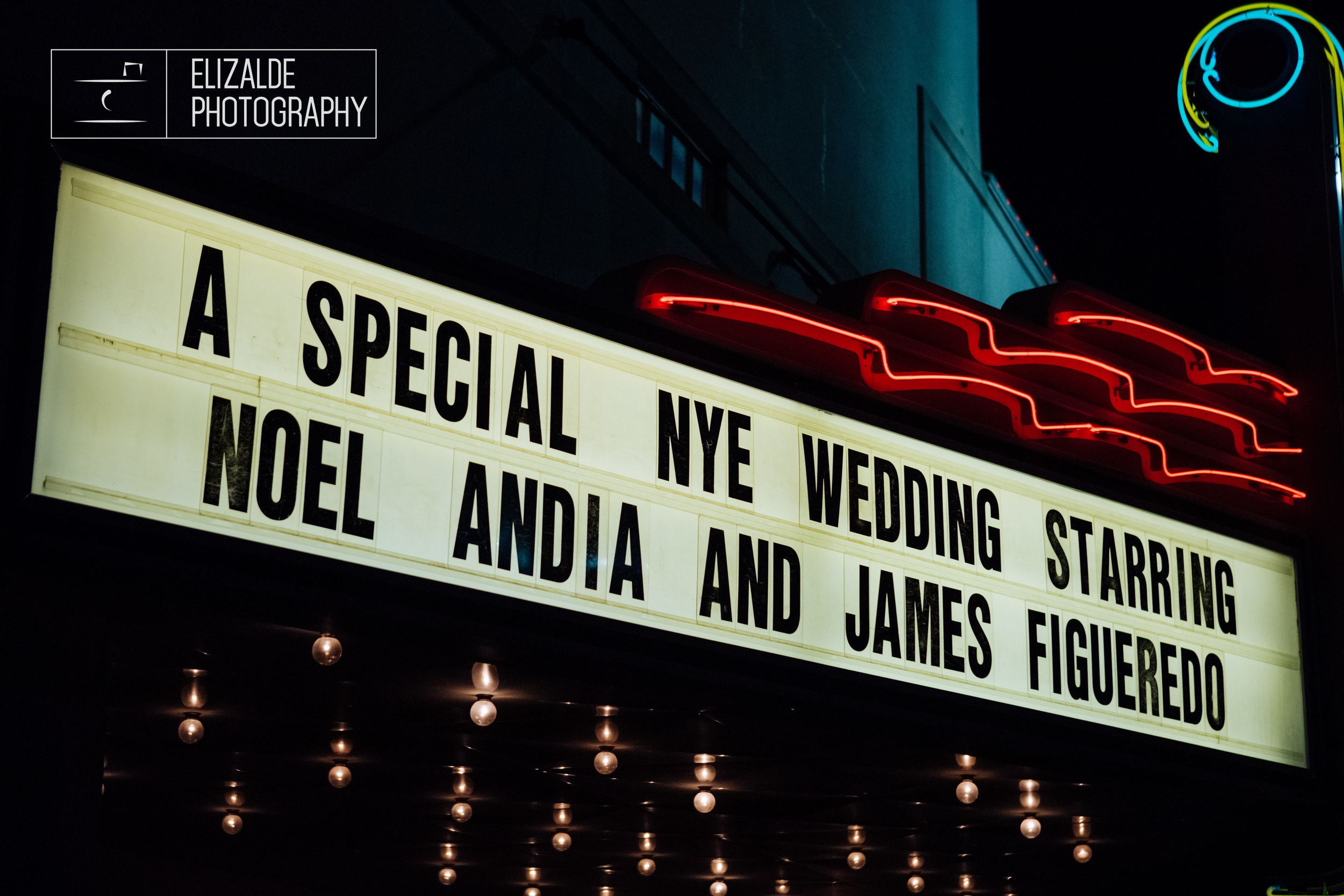 Noel and James_blog (57 of 113).jpg