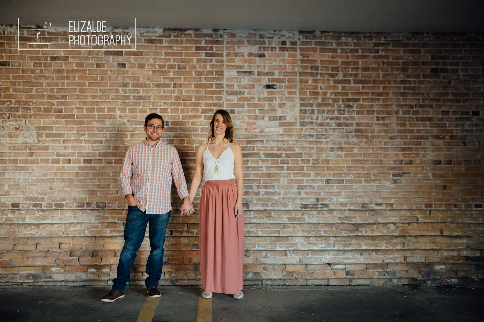 Juliana and Jeff_blog (2 of 19).jpg