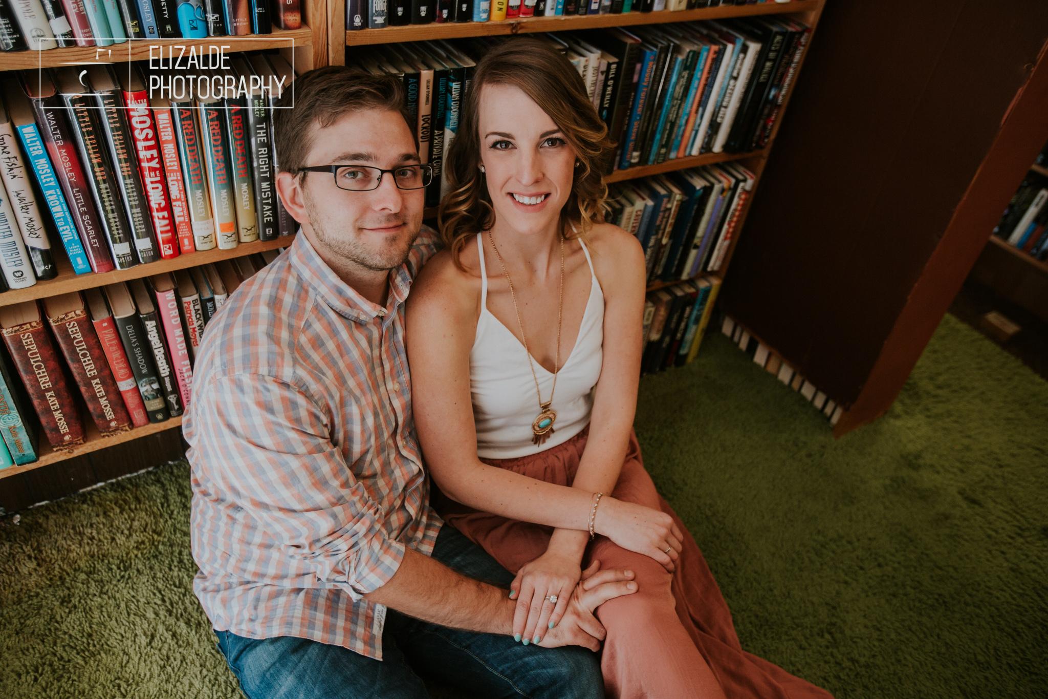 Juliana and Jeff_blog (7 of 19).jpg