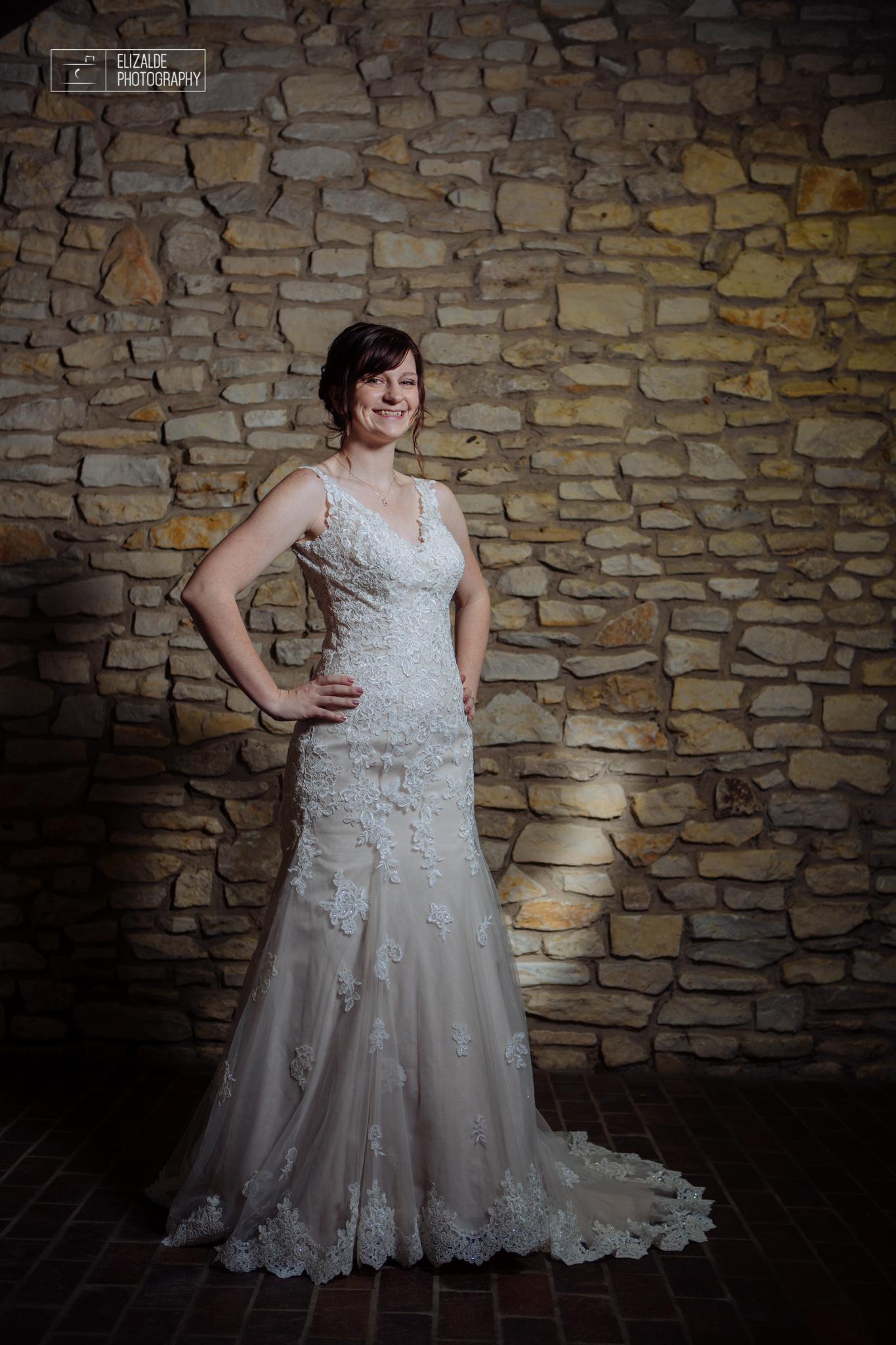 Kelly_Bridals_Omni_DFW_wedding_blog-4.jpg