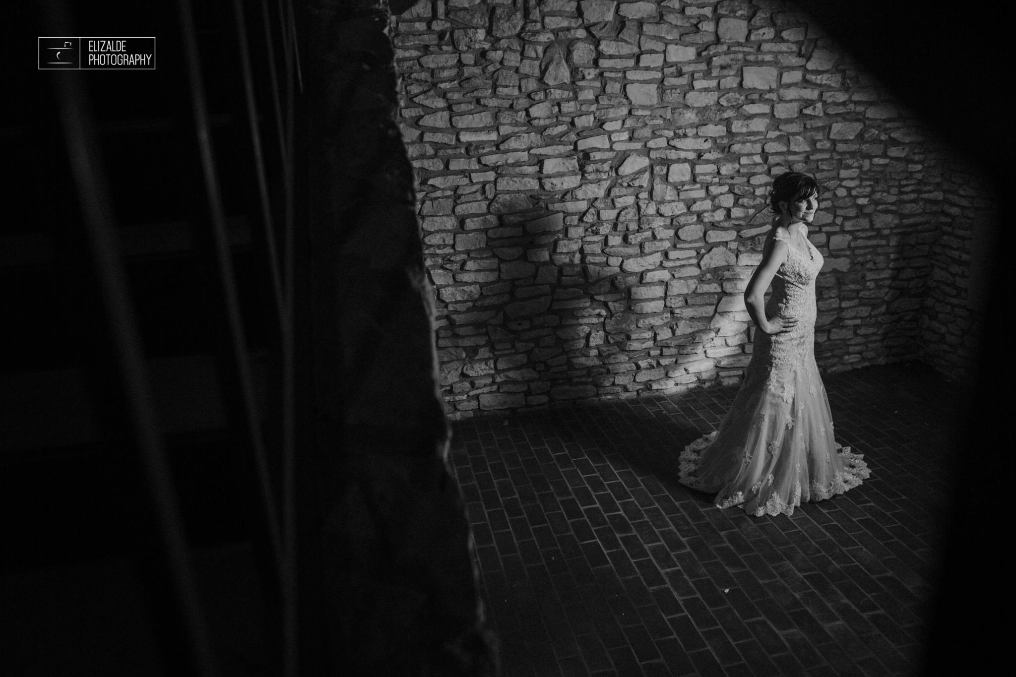 Kelly_Bridals_Omni_DFW_wedding_blog-5.jpg