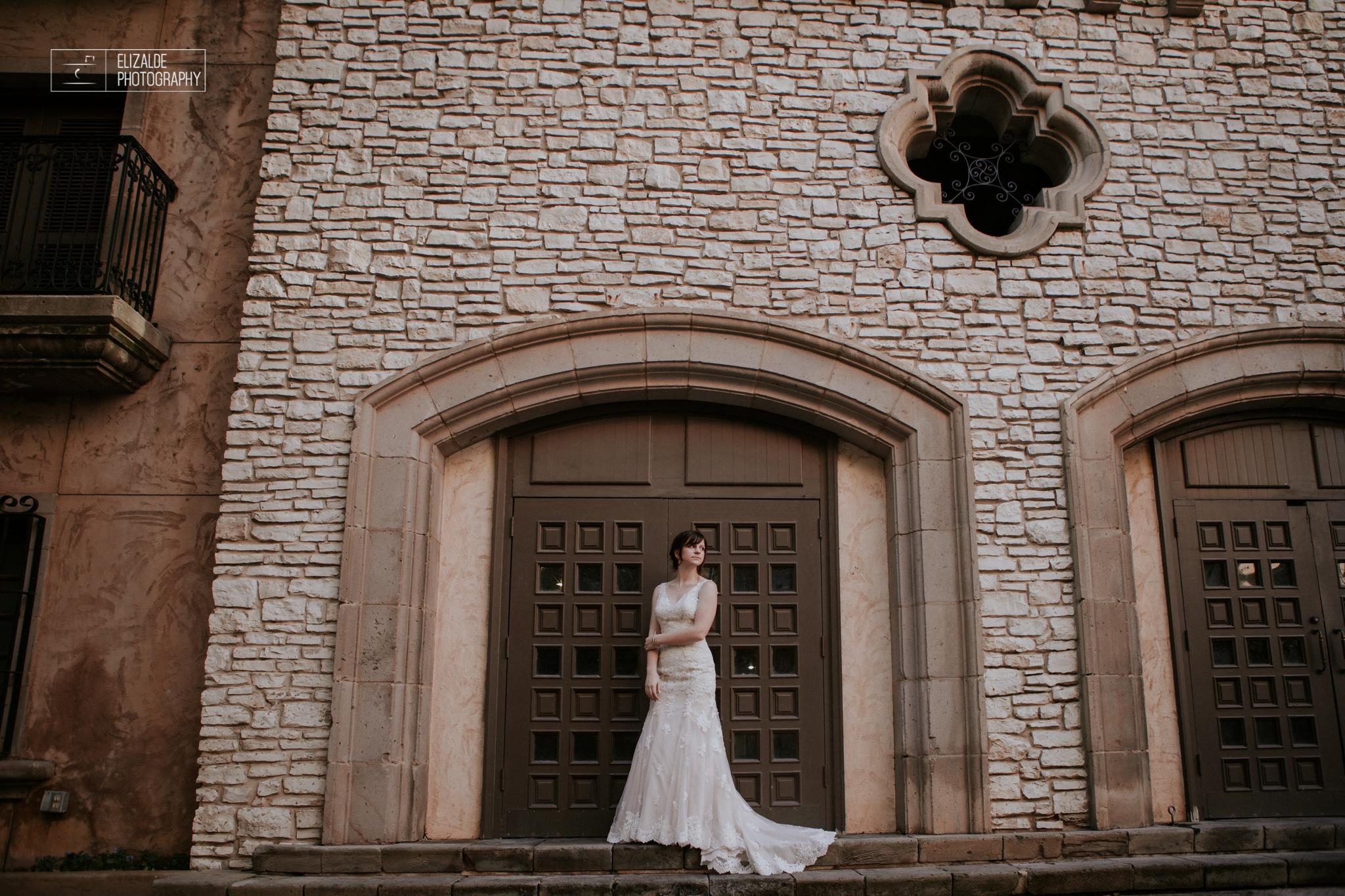Kelly_Bridals_Omni_DFW_wedding_blog-7.jpg