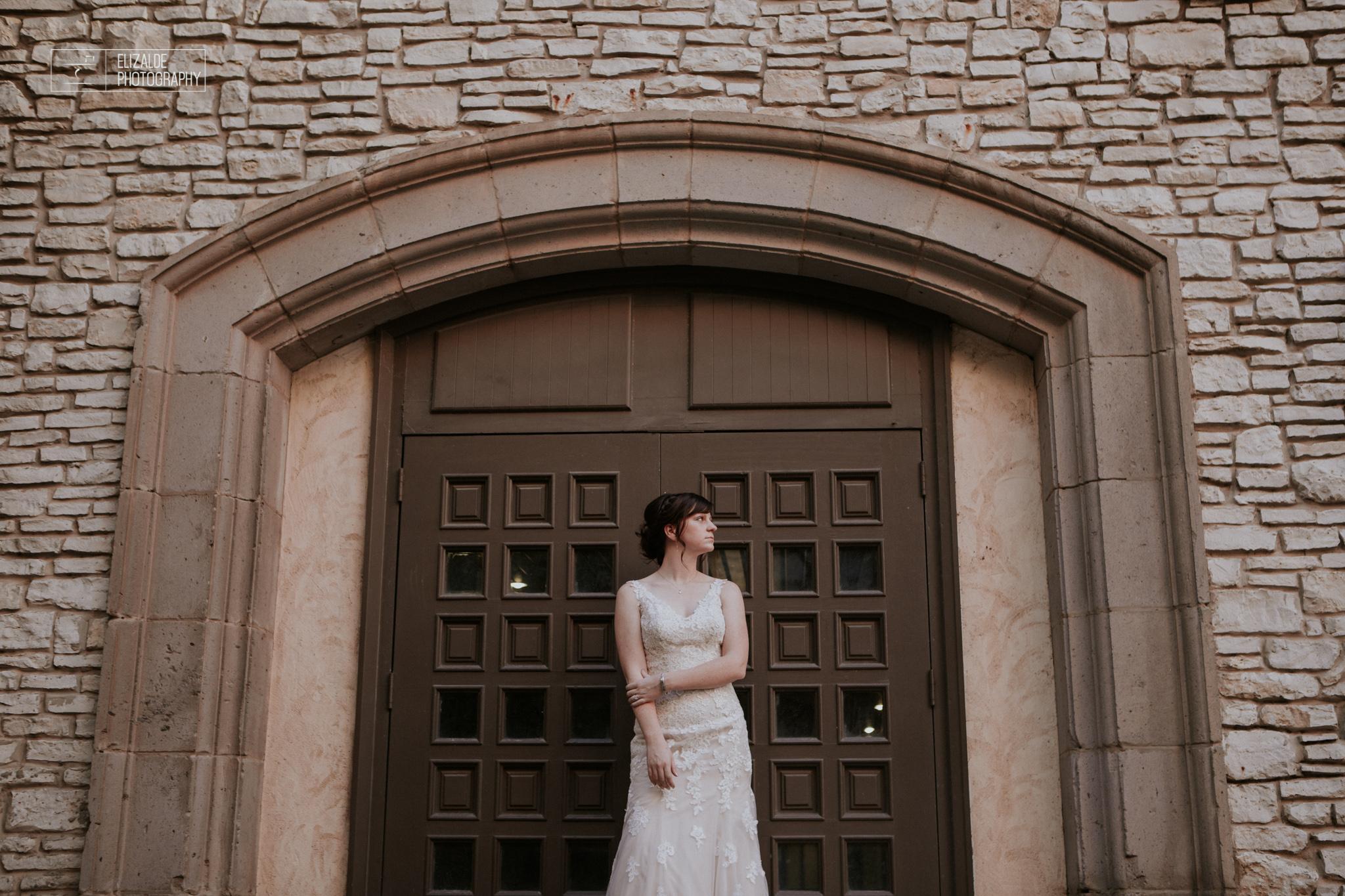 Kelly_Bridals_Omni_DFW_wedding_blog-8.jpg