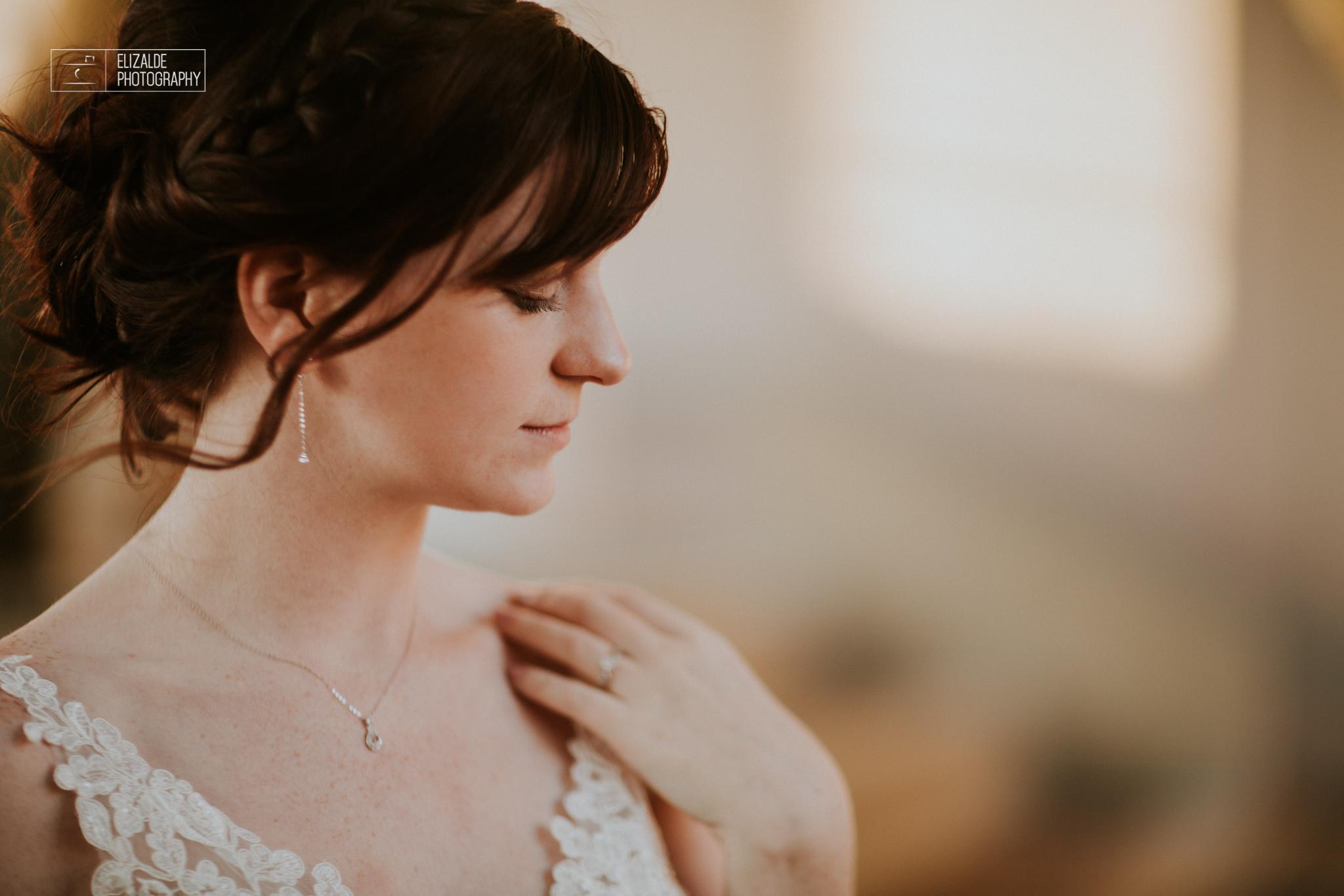 Kelly_Bridals_Omni_DFW_wedding_blog-14.jpg