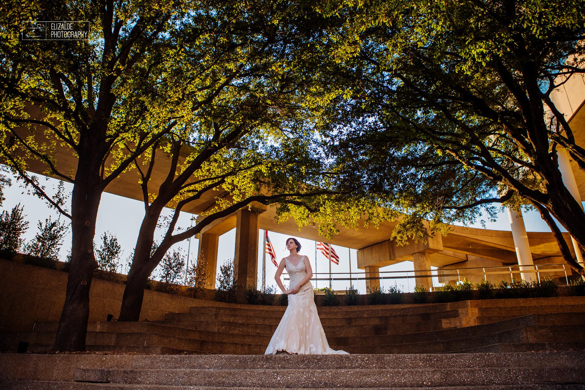 Kelly_Bridals_Omni_DFW_wedding_blog-13.jpg