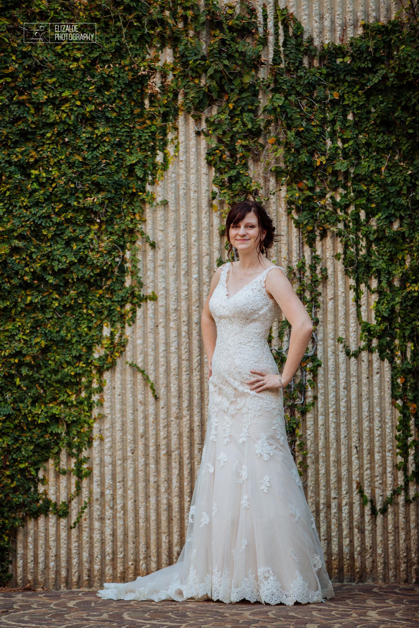 Kelly_Bridals_Omni_DFW_wedding_blog-16.jpg