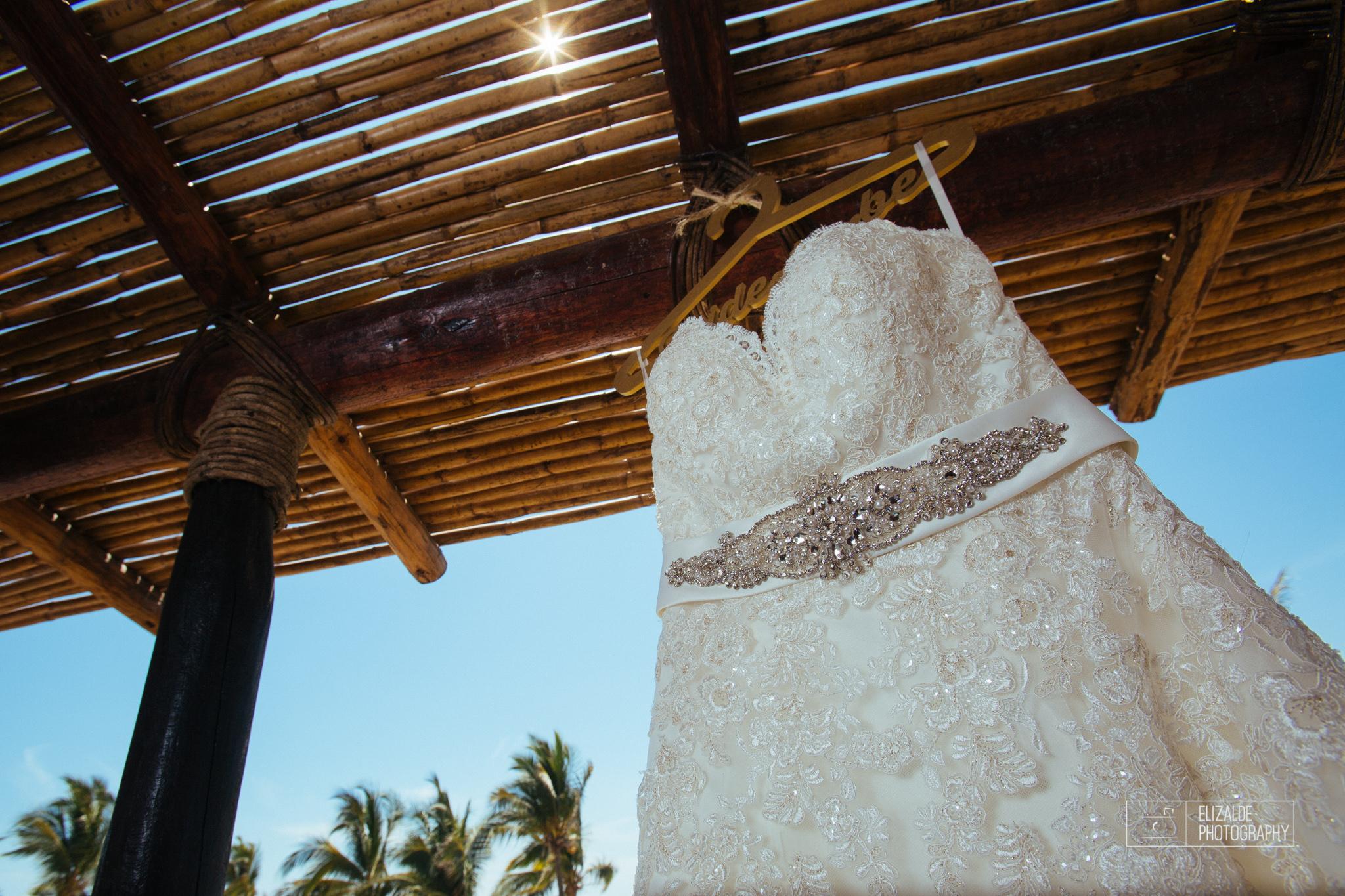 Pay and Ferran_Acapulco_Destination Wedding_Elizalde Photography-2.jpg