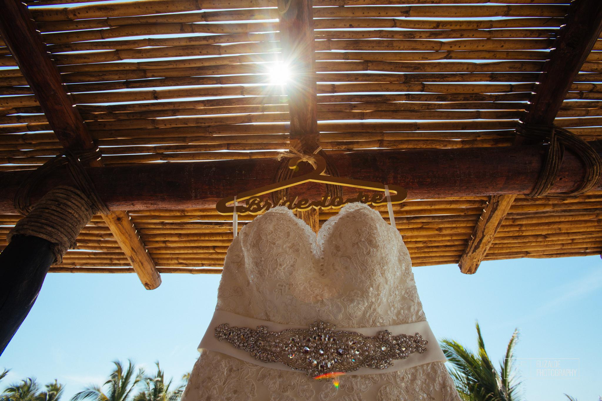 Pay and Ferran_Acapulco_Destination Wedding_Elizalde Photography-3.jpg
