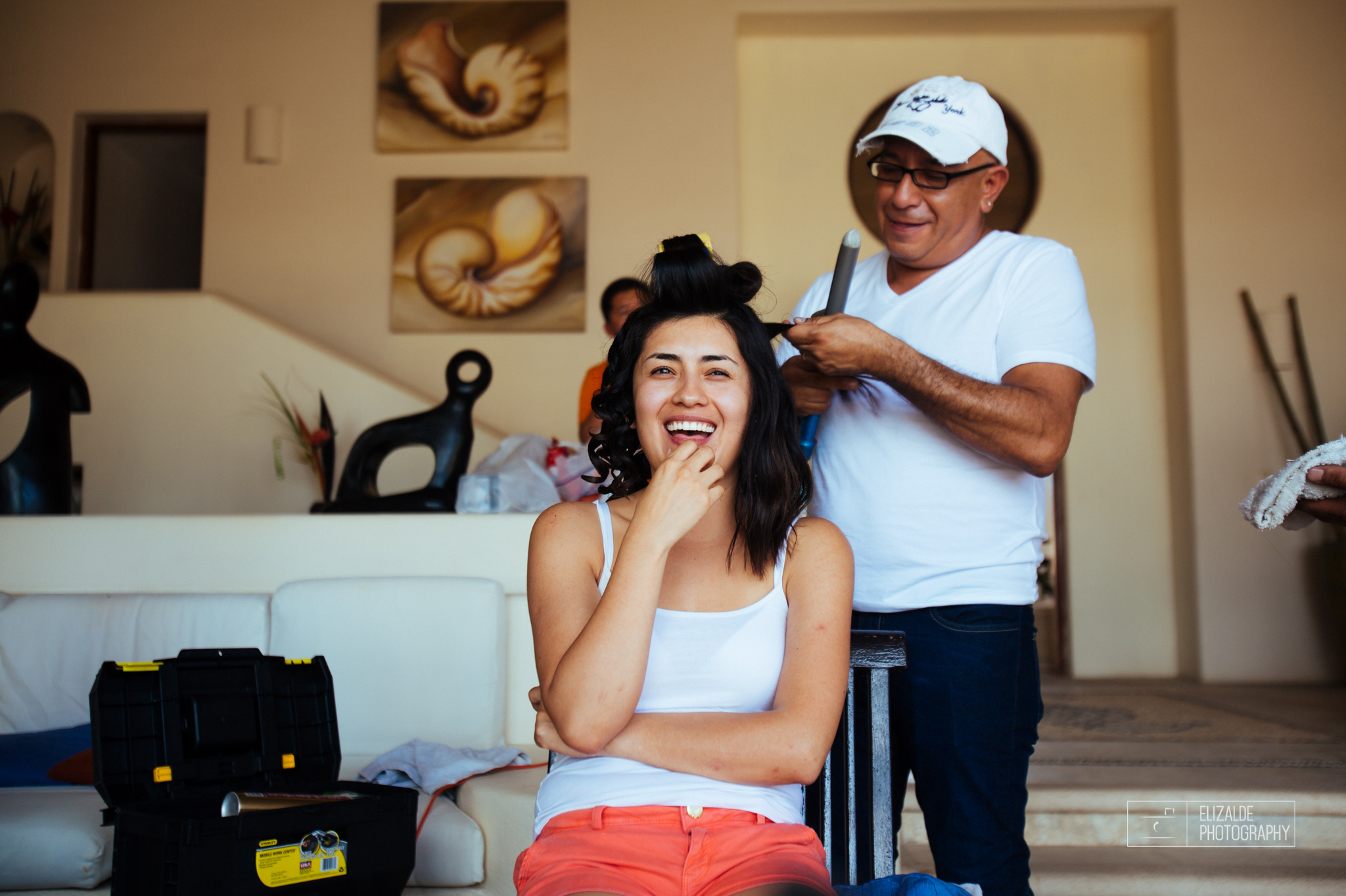 Pay and Ferran_Acapulco_Destination Wedding_Elizalde Photography-10.jpg