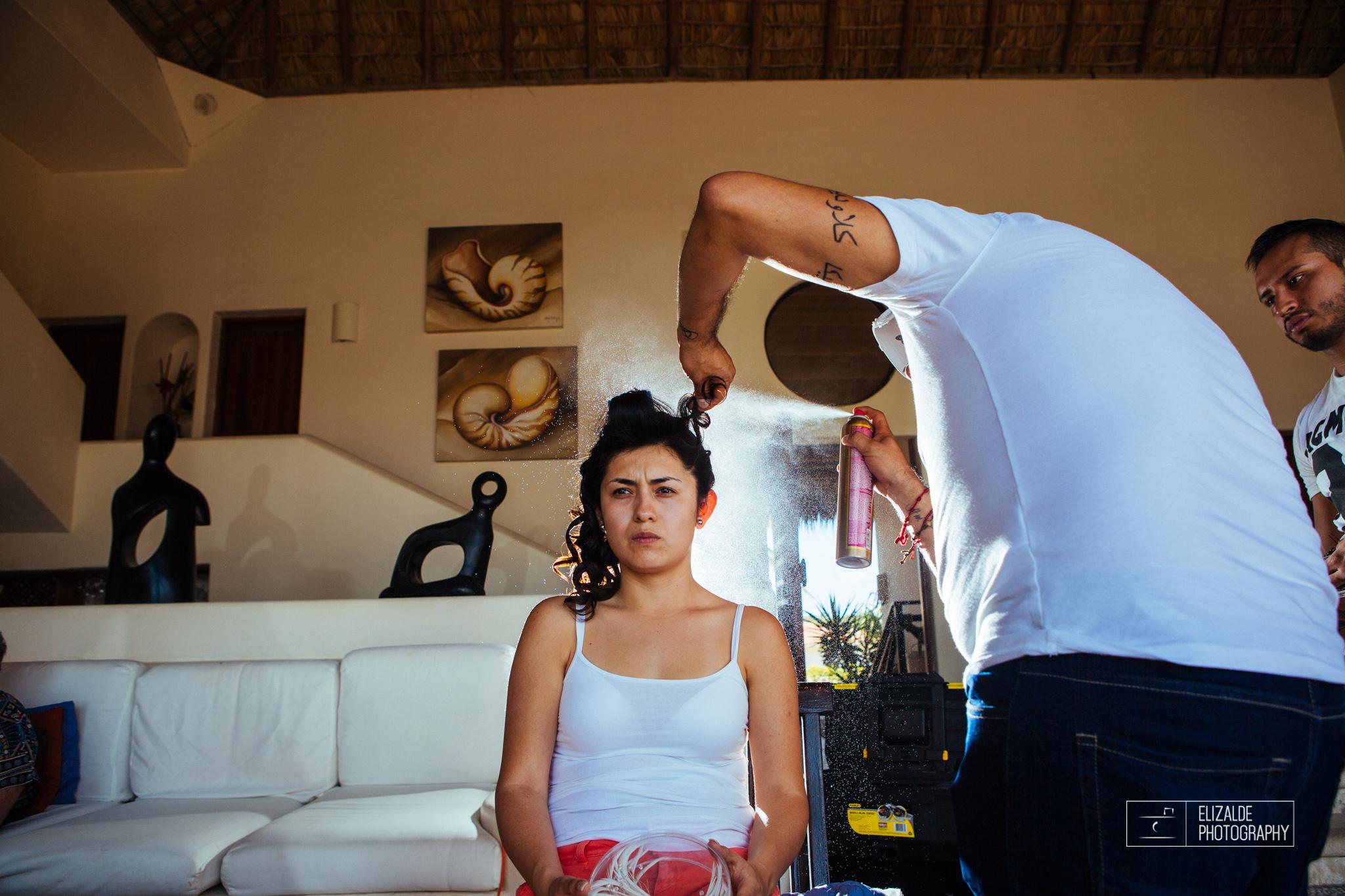 Pay and Ferran_Acapulco_Destination Wedding_Elizalde Photography-14.jpg