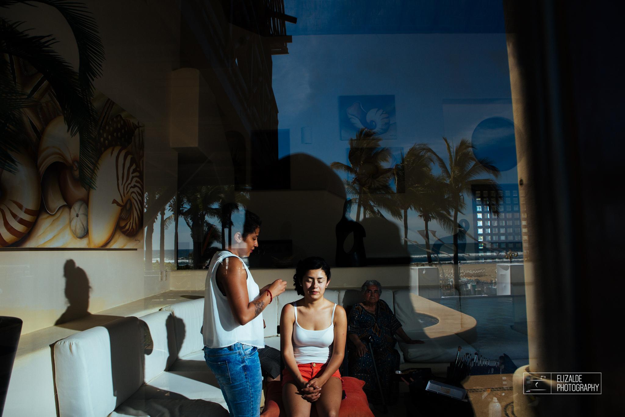 Pay and Ferran_Acapulco_Destination Wedding_Elizalde Photography-17.jpg
