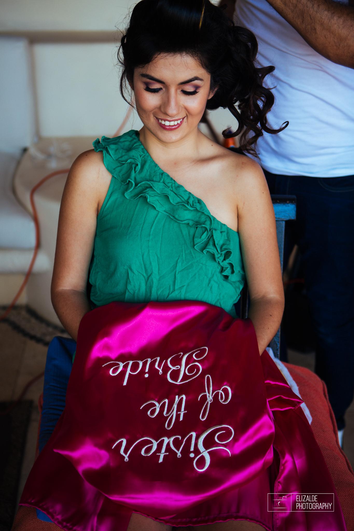 Pay and Ferran_Acapulco_Destination Wedding_Elizalde Photography-19.jpg