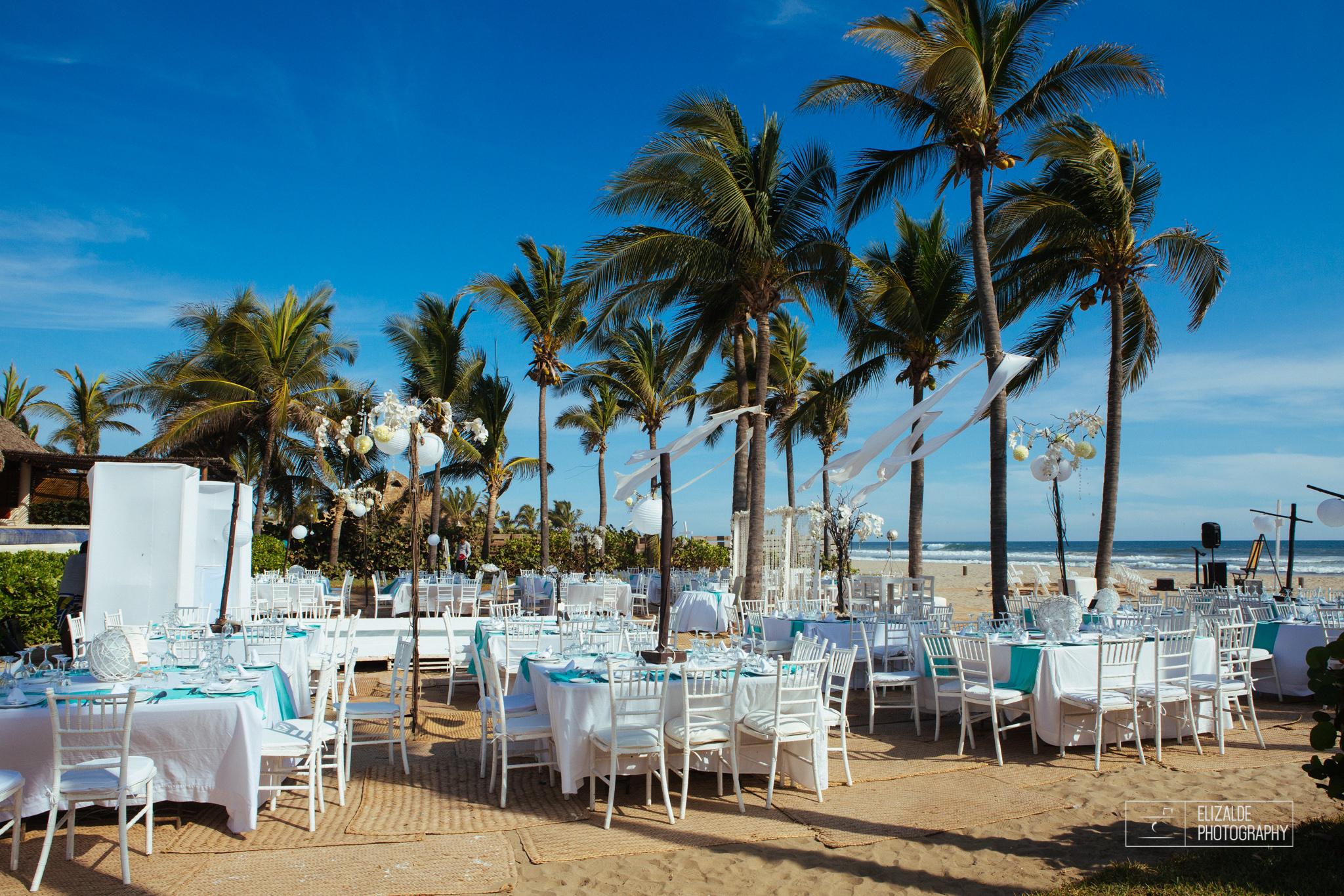 Pay and Ferran_Acapulco_Destination Wedding_Elizalde Photography-33.jpg