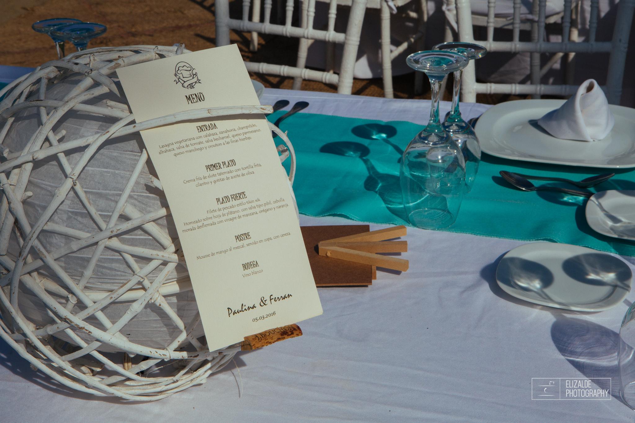Pay and Ferran_Acapulco_Destination Wedding_Elizalde Photography-34.jpg