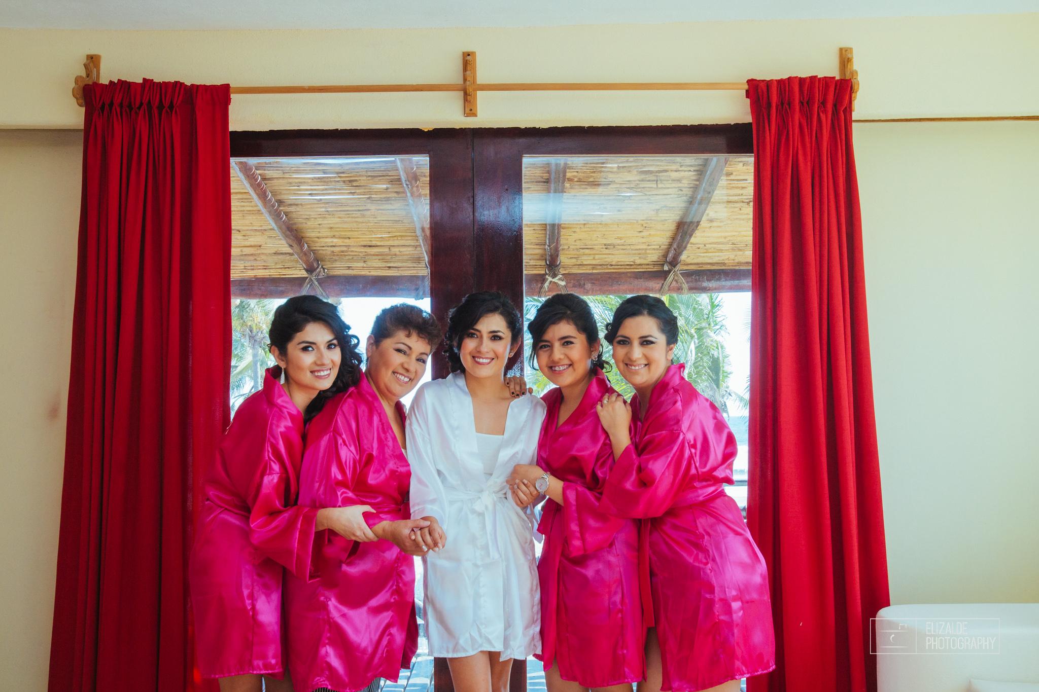 Pay and Ferran_Acapulco_Destination Wedding_Elizalde Photography-35.jpg
