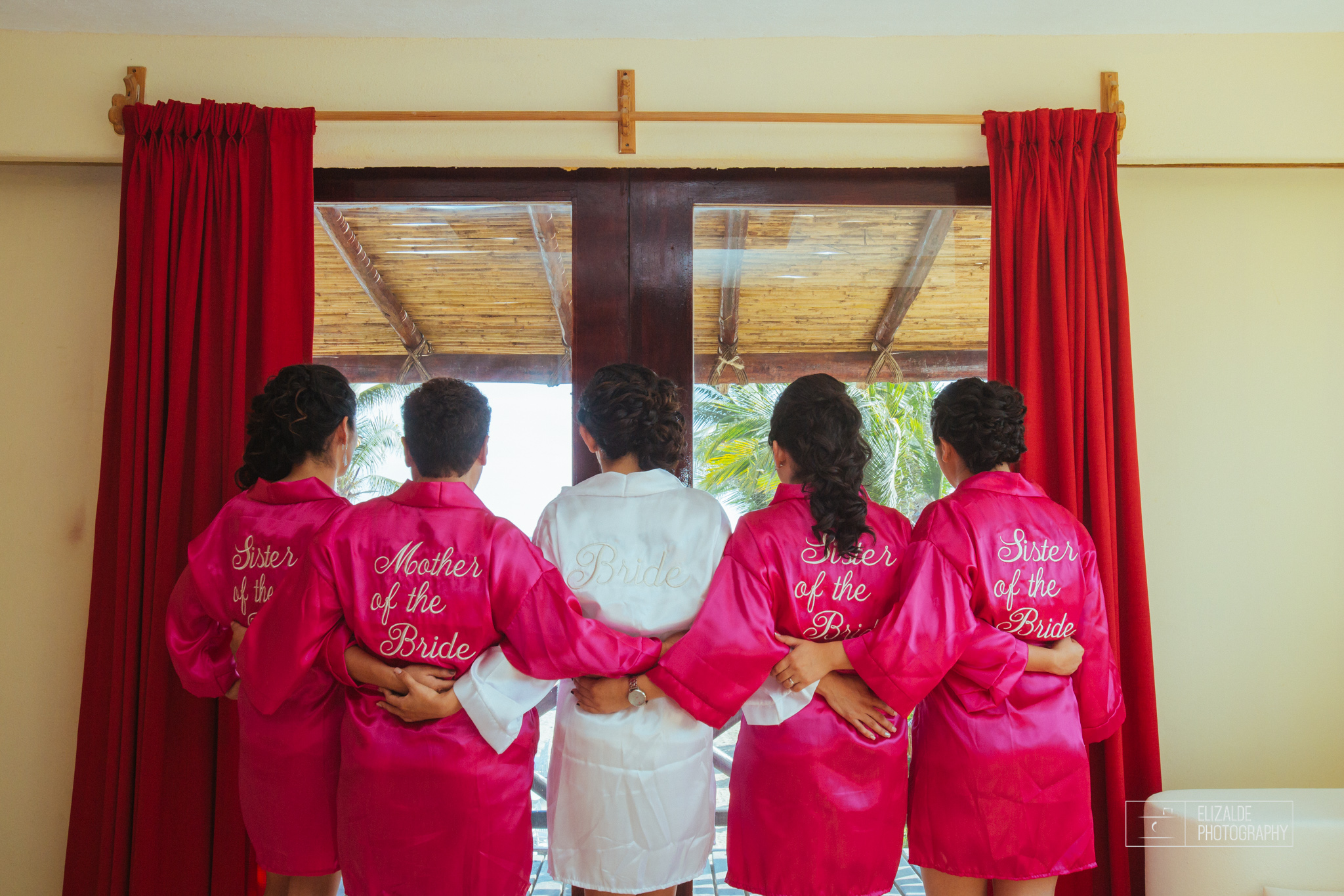 Pay and Ferran_Acapulco_Destination Wedding_Elizalde Photography-36.jpg