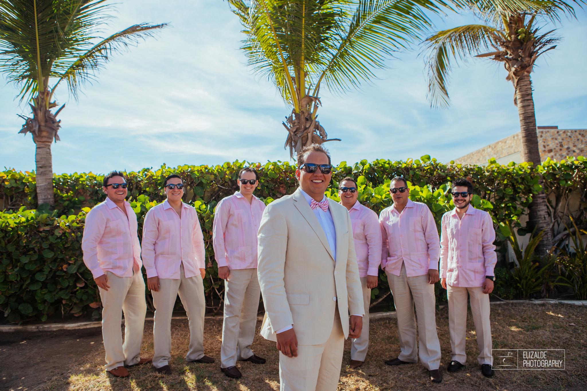 Pay and Ferran_Acapulco_Destination Wedding_Elizalde Photography-38.jpg