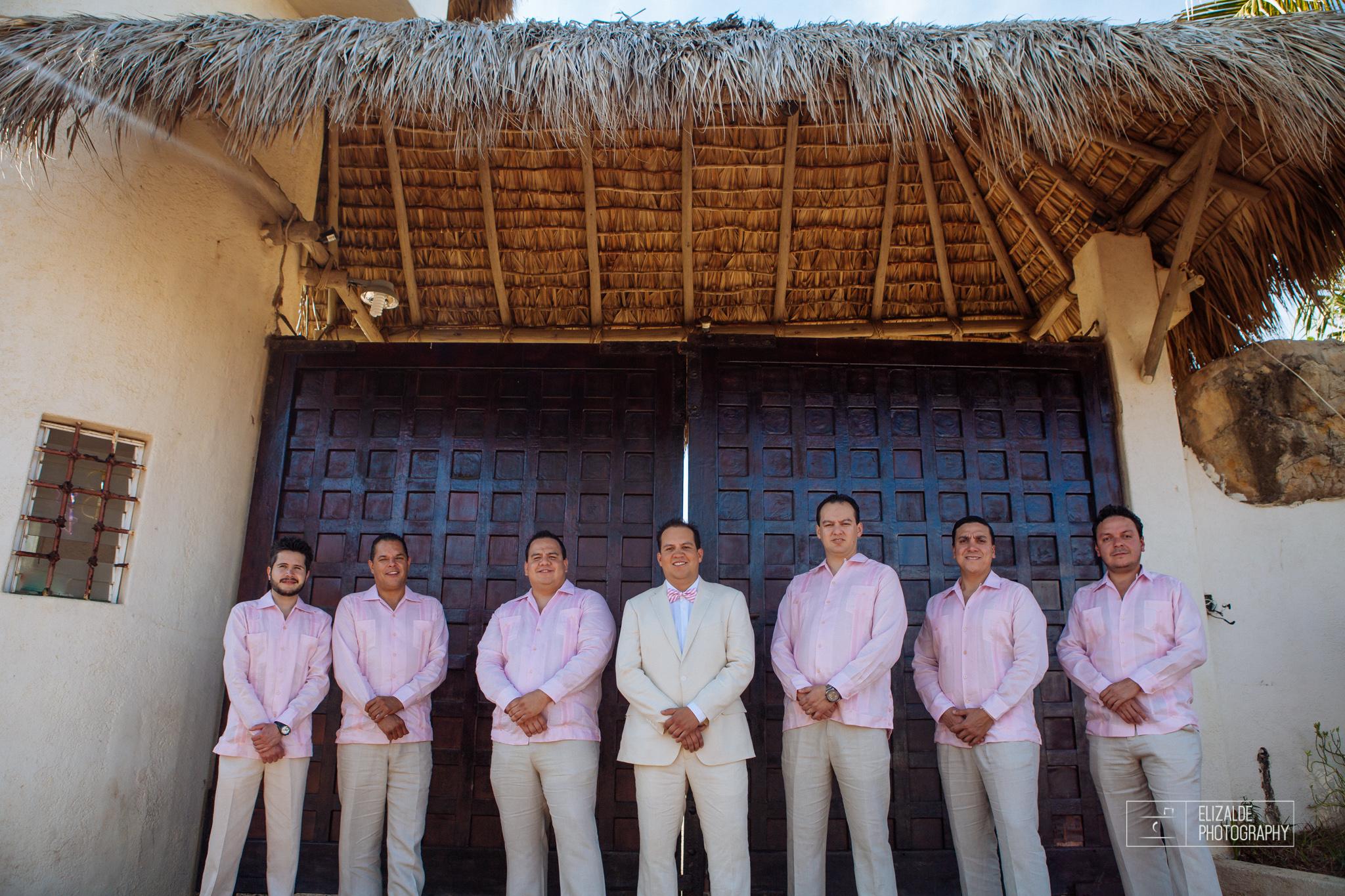 Pay and Ferran_Acapulco_Destination Wedding_Elizalde Photography-42.jpg