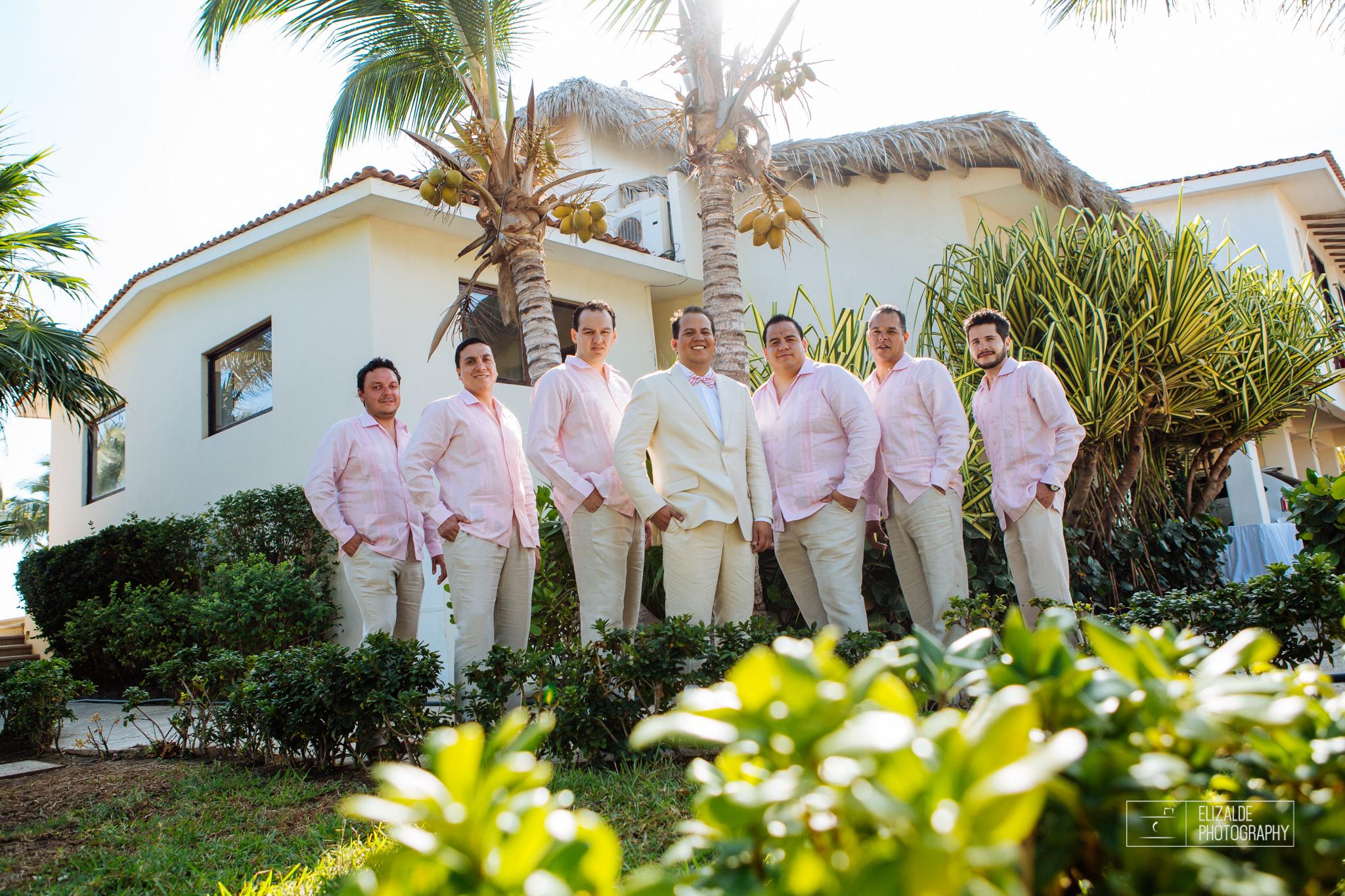 Pay and Ferran_Acapulco_Destination Wedding_Elizalde Photography-41.jpg