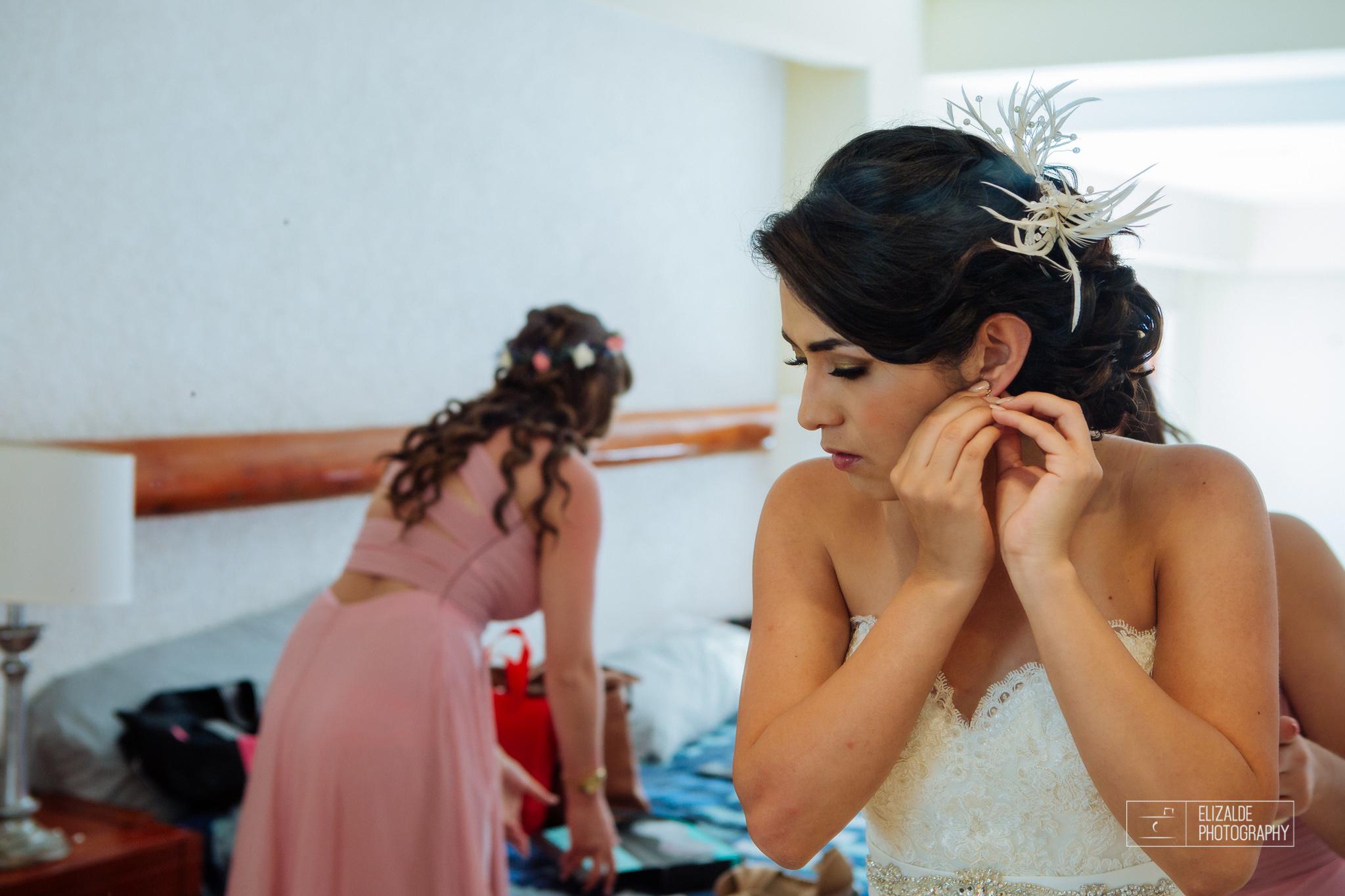 Pay and Ferran_Acapulco_Destination Wedding_Elizalde Photography-43.jpg