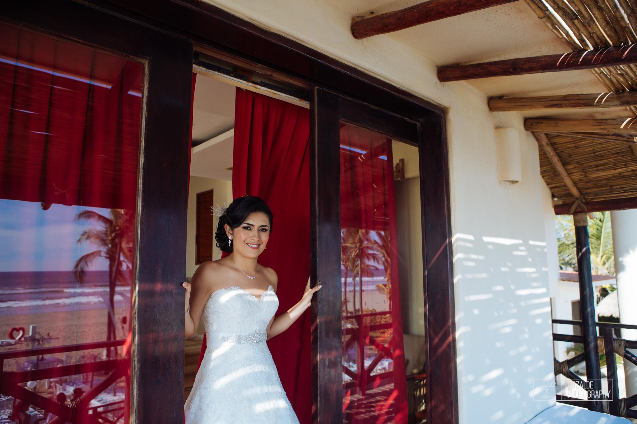 Pay and Ferran_Acapulco_Destination Wedding_Elizalde Photography-45.jpg