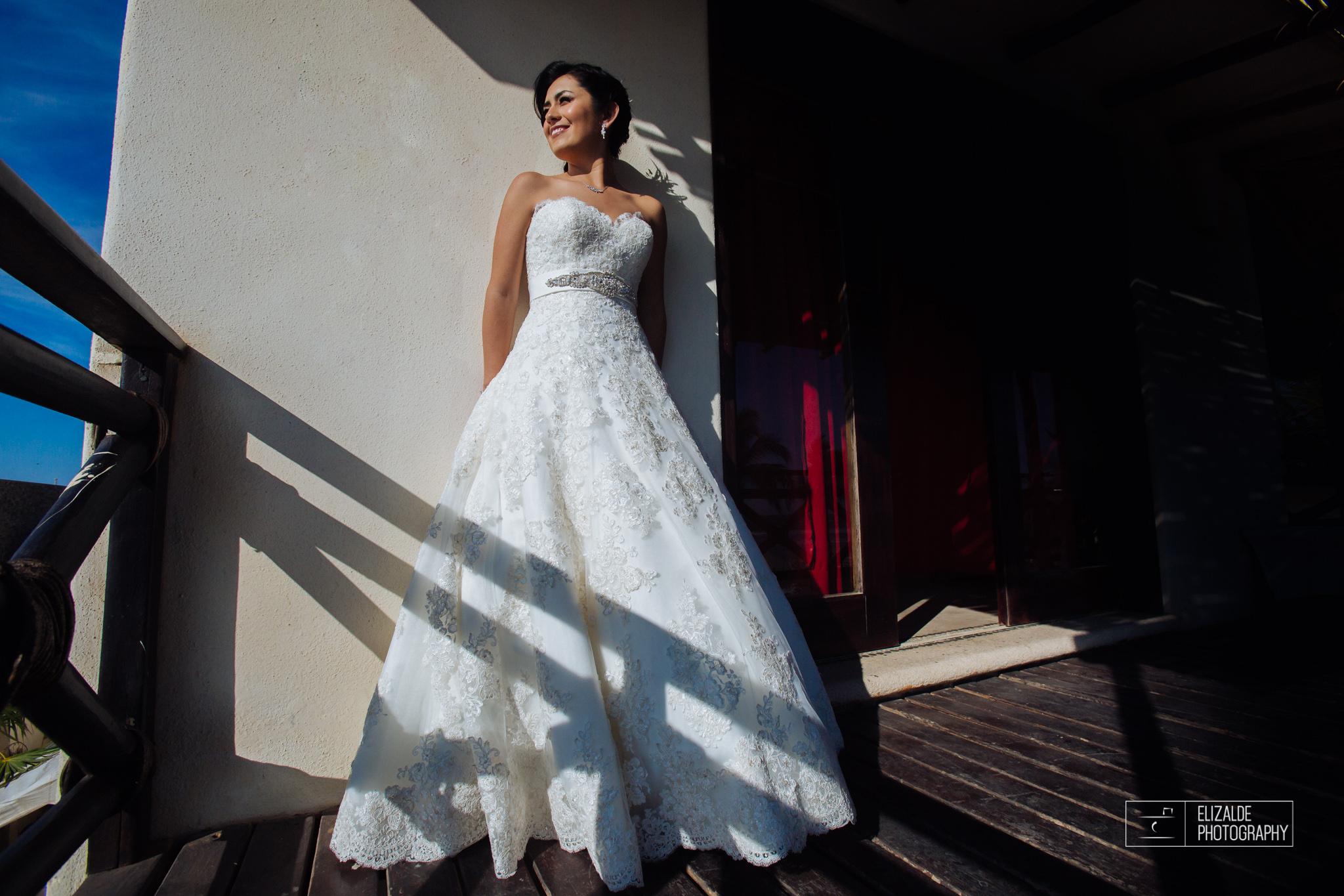 Pay and Ferran_Acapulco_Destination Wedding_Elizalde Photography-46.jpg