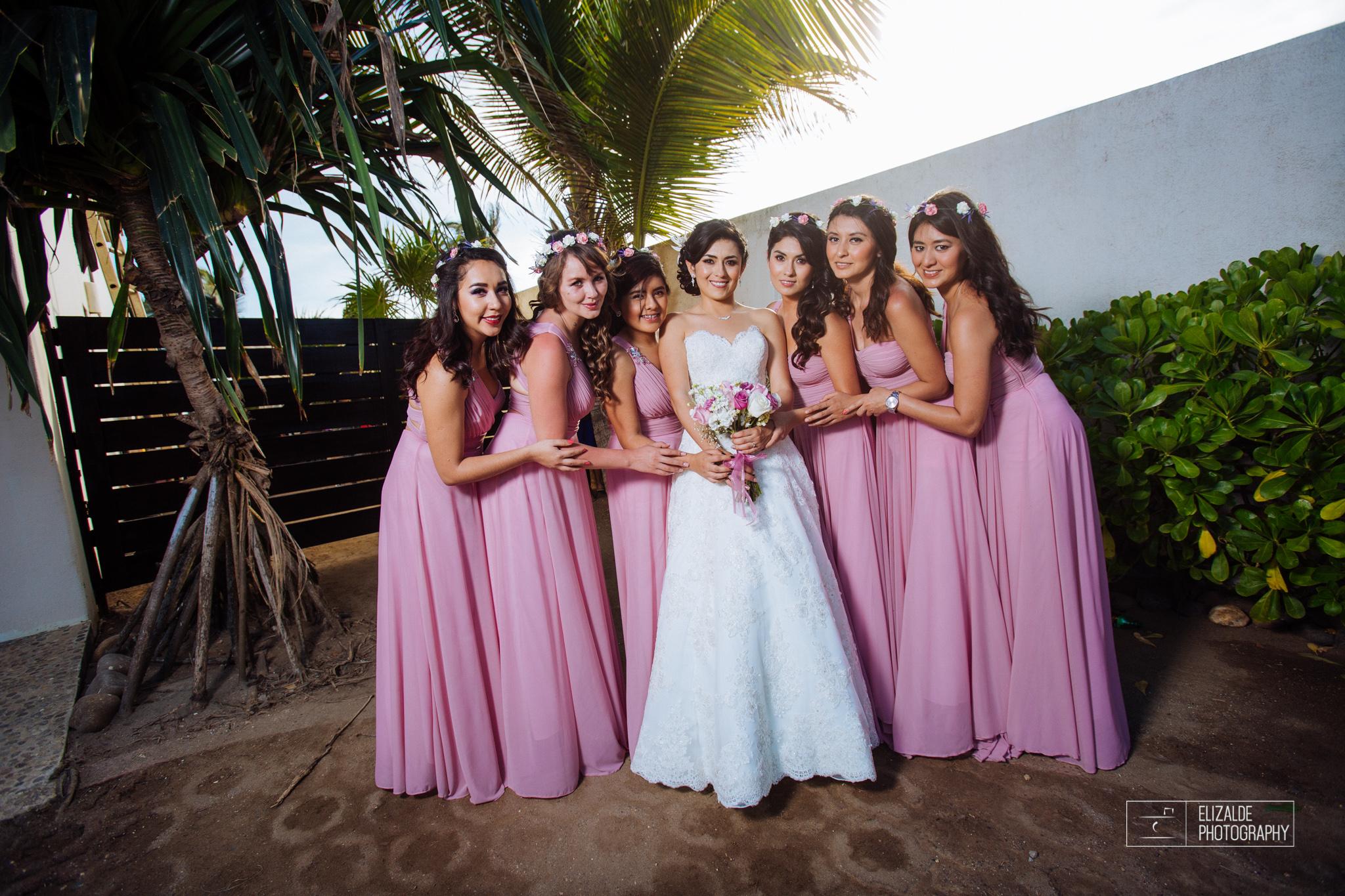 Pay and Ferran_Acapulco_Destination Wedding_Elizalde Photography-54.jpg