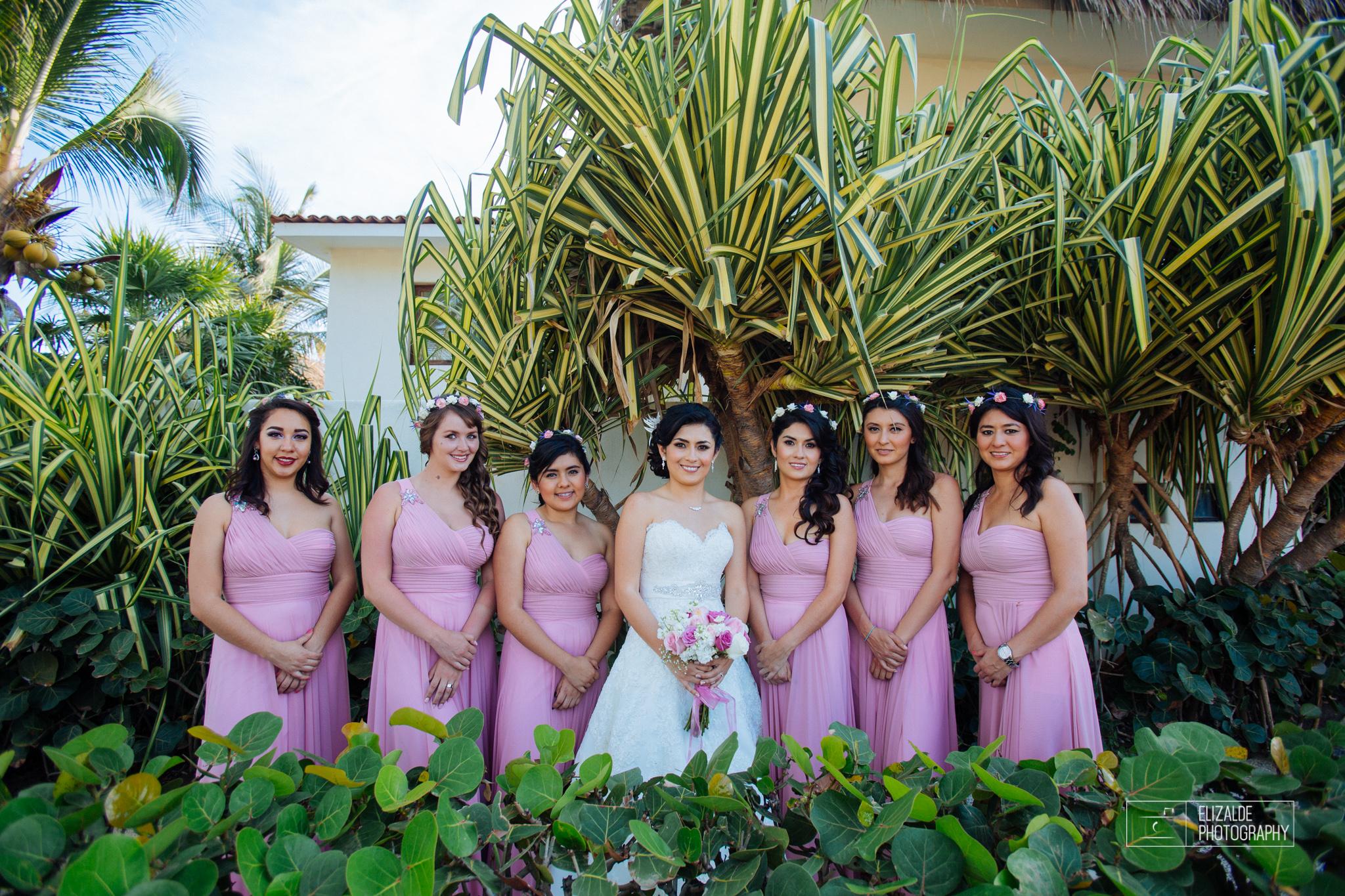 Pay and Ferran_Acapulco_Destination Wedding_Elizalde Photography-53.jpg