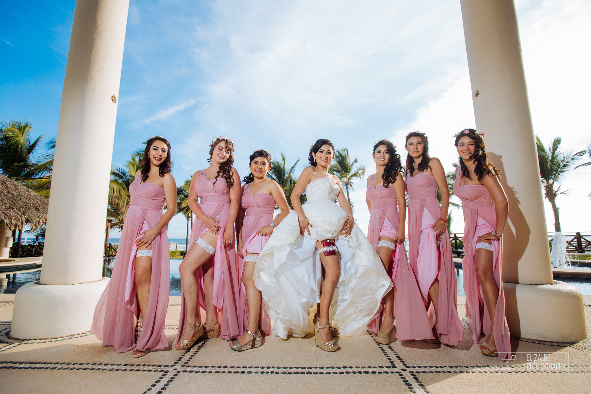 Pay and Ferran_Acapulco_Destination Wedding_Elizalde Photography-55.jpg