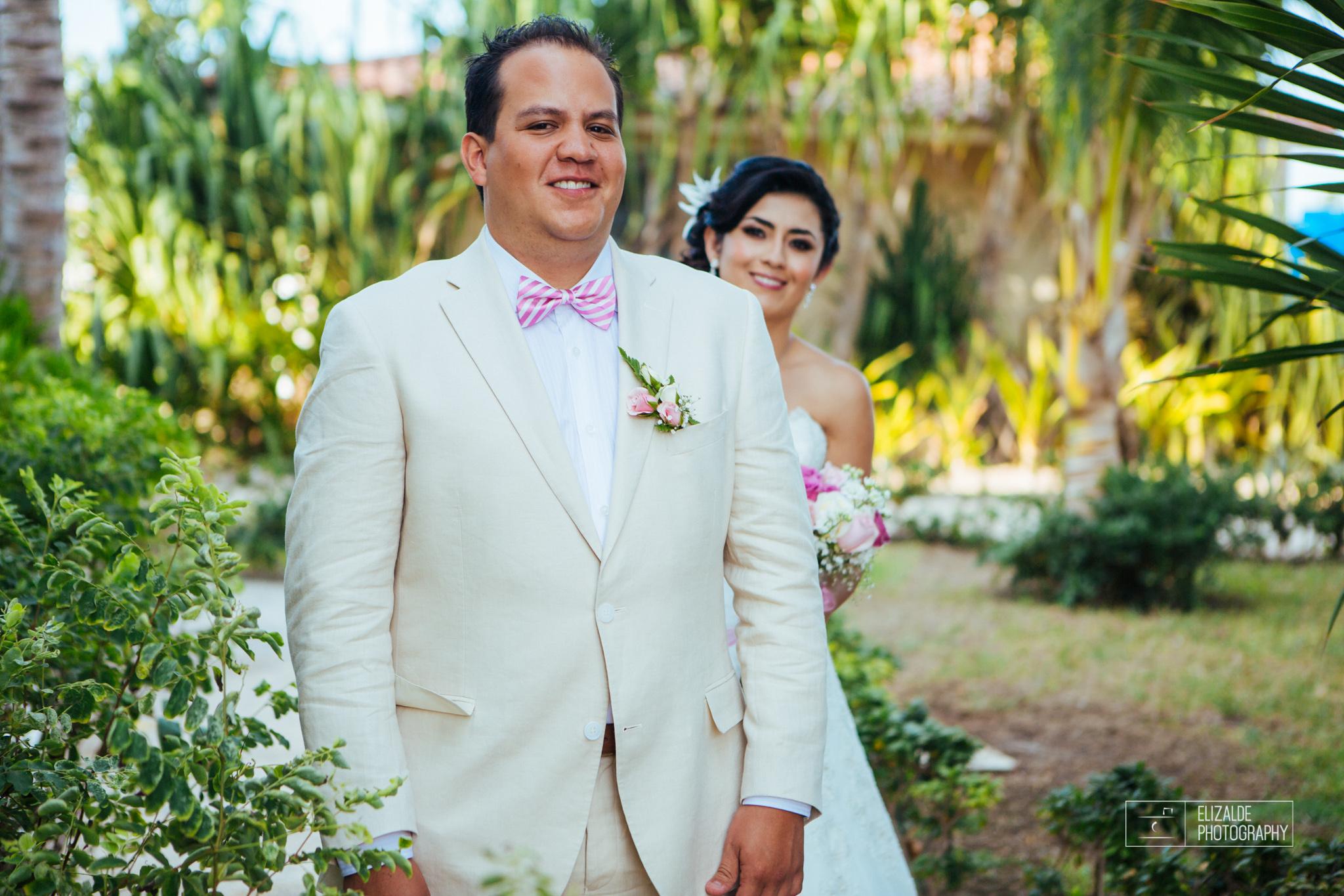 Pay and Ferran_Acapulco_Destination Wedding_Elizalde Photography-56.jpg
