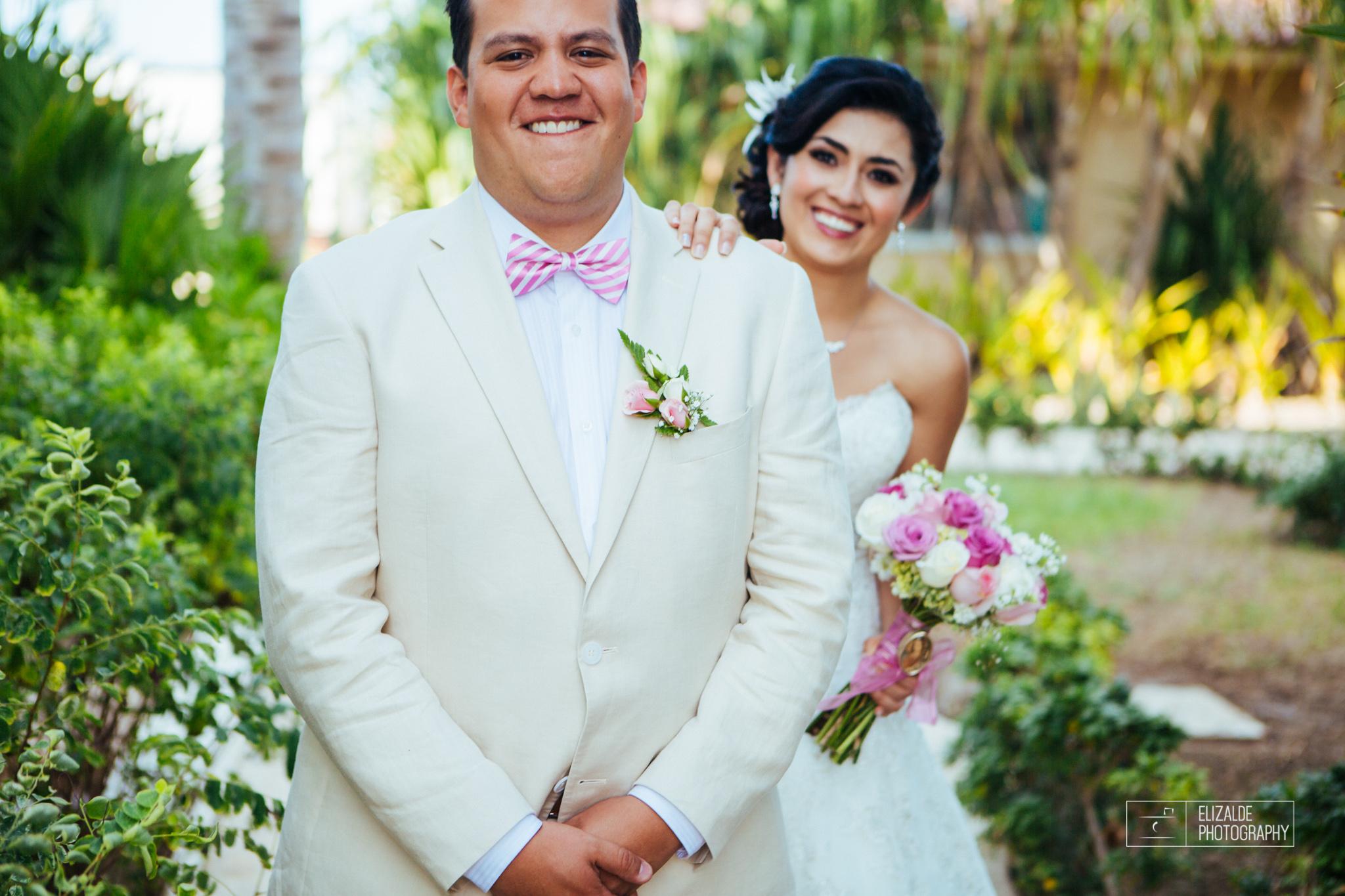 Pay and Ferran_Acapulco_Destination Wedding_Elizalde Photography-57.jpg