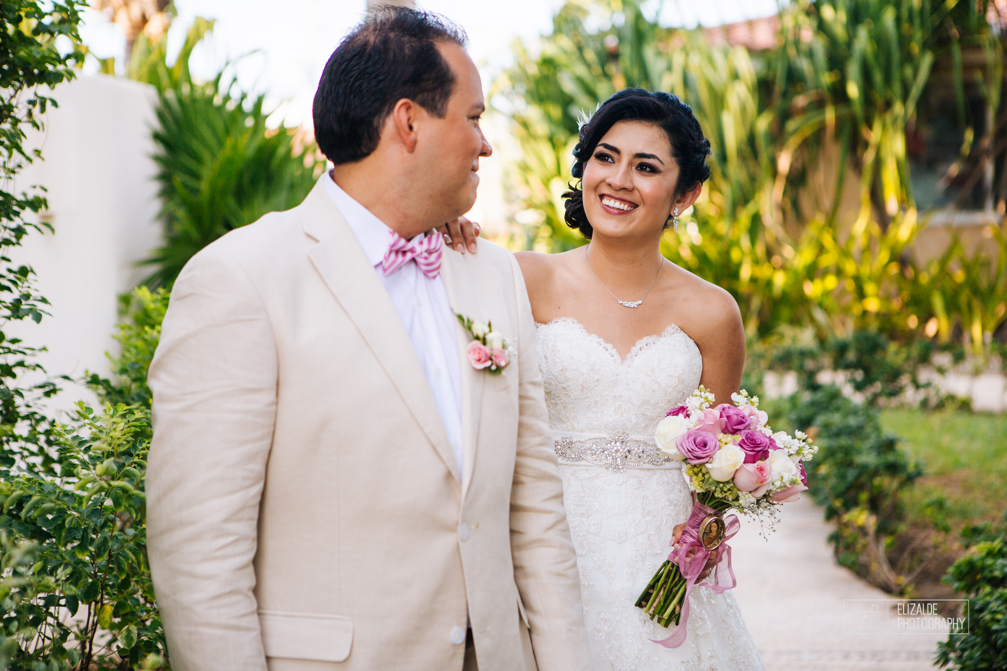 Pay and Ferran_Acapulco_Destination Wedding_Elizalde Photography-58.jpg
