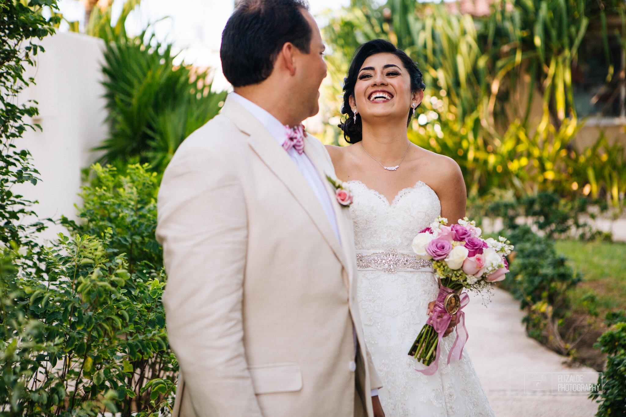 Pay and Ferran_Acapulco_Destination Wedding_Elizalde Photography-60.jpg