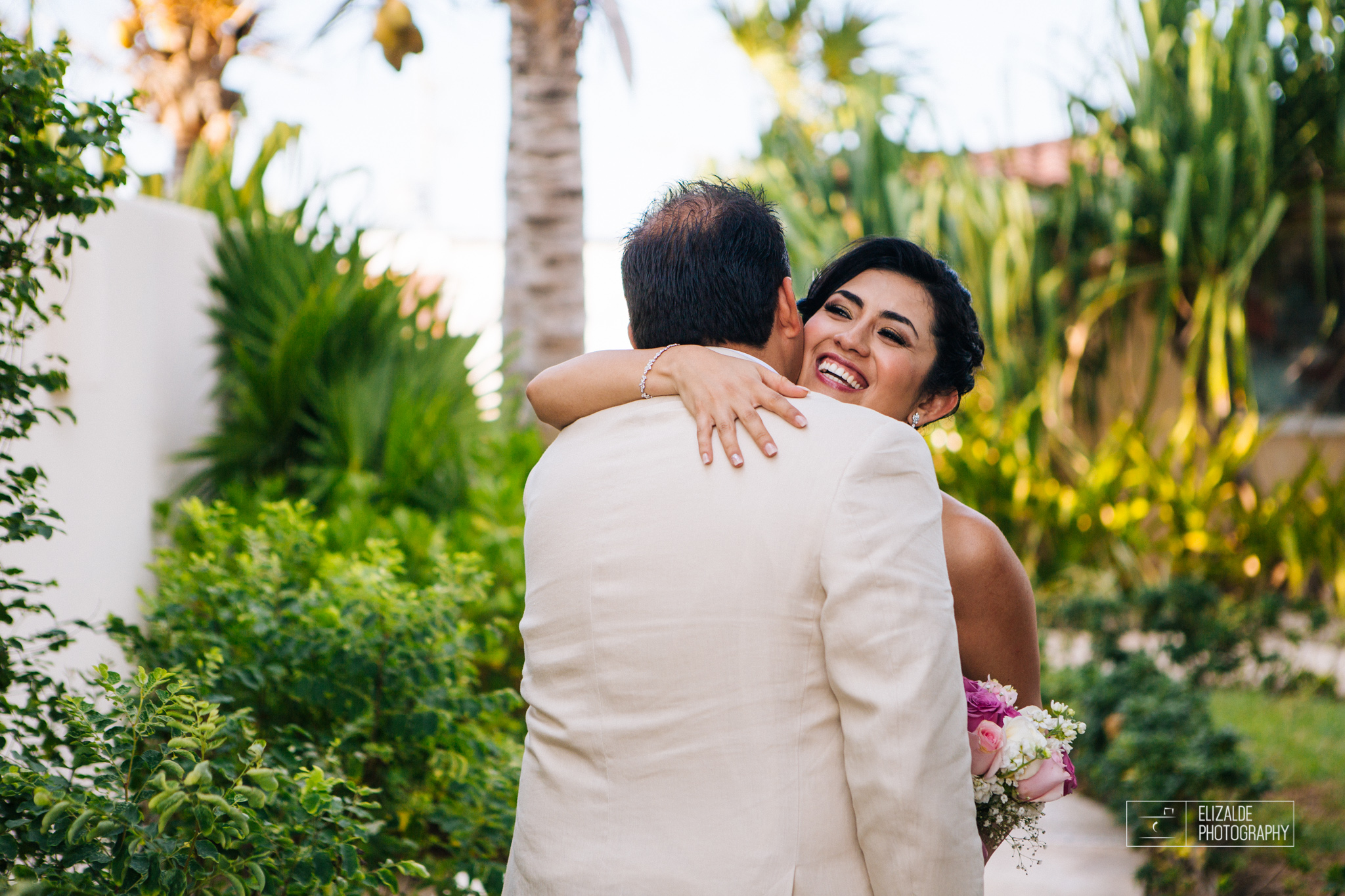 Pay and Ferran_Acapulco_Destination Wedding_Elizalde Photography-63.jpg
