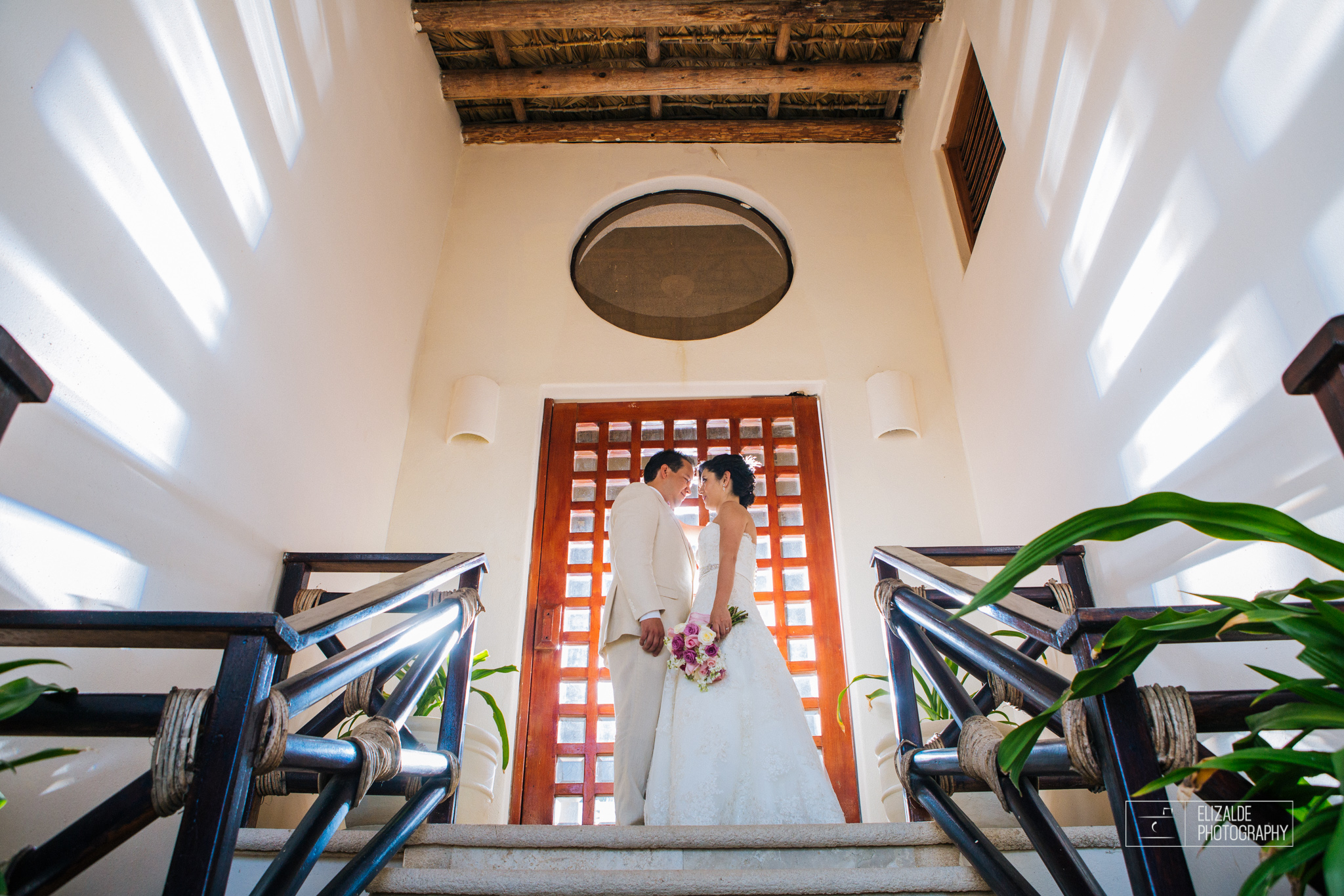 Pay and Ferran_Acapulco_Destination Wedding_Elizalde Photography-64.jpg